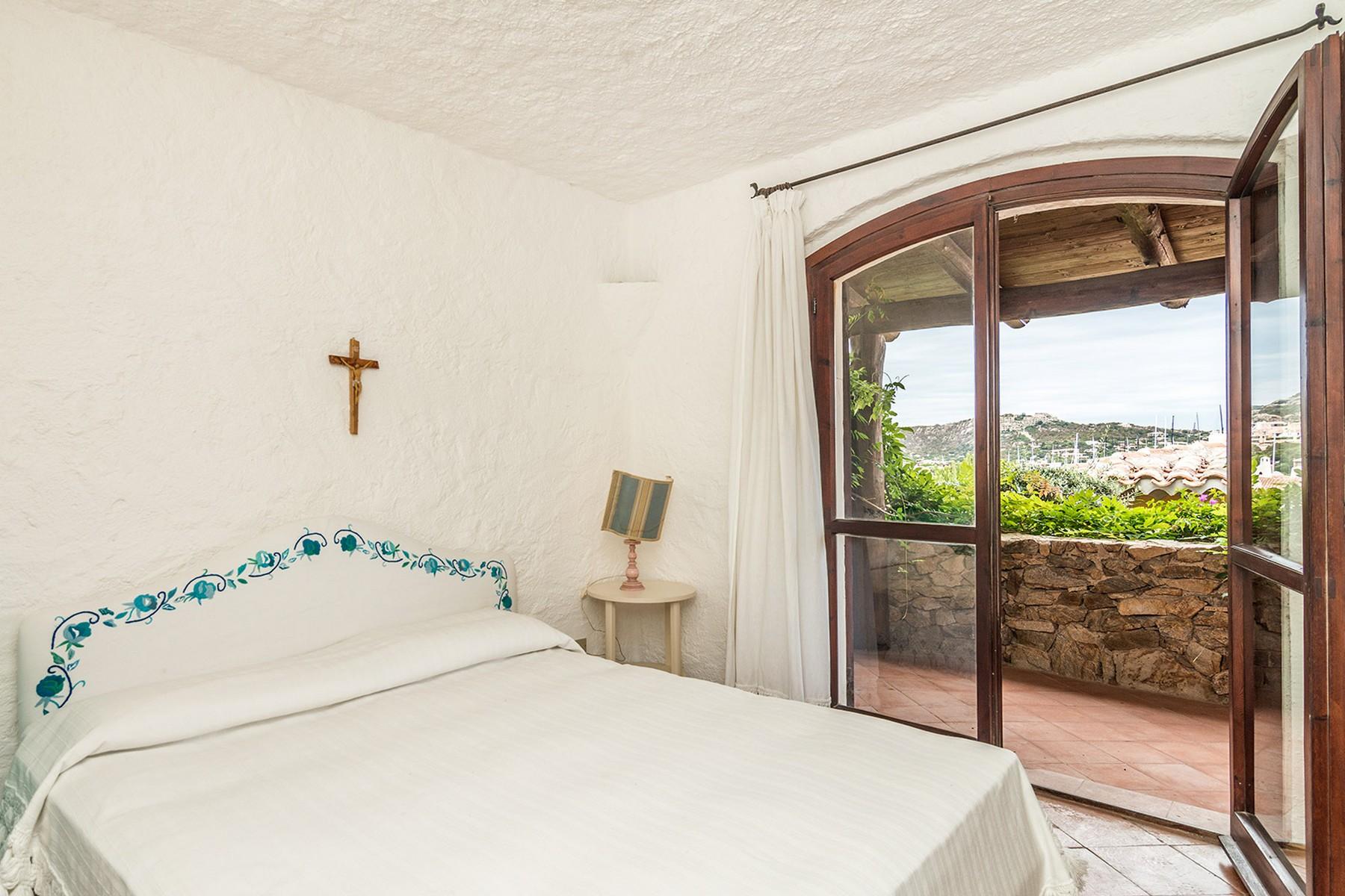 Appartamento in Vendita a Arzachena: 5 locali, 190 mq - Foto 11