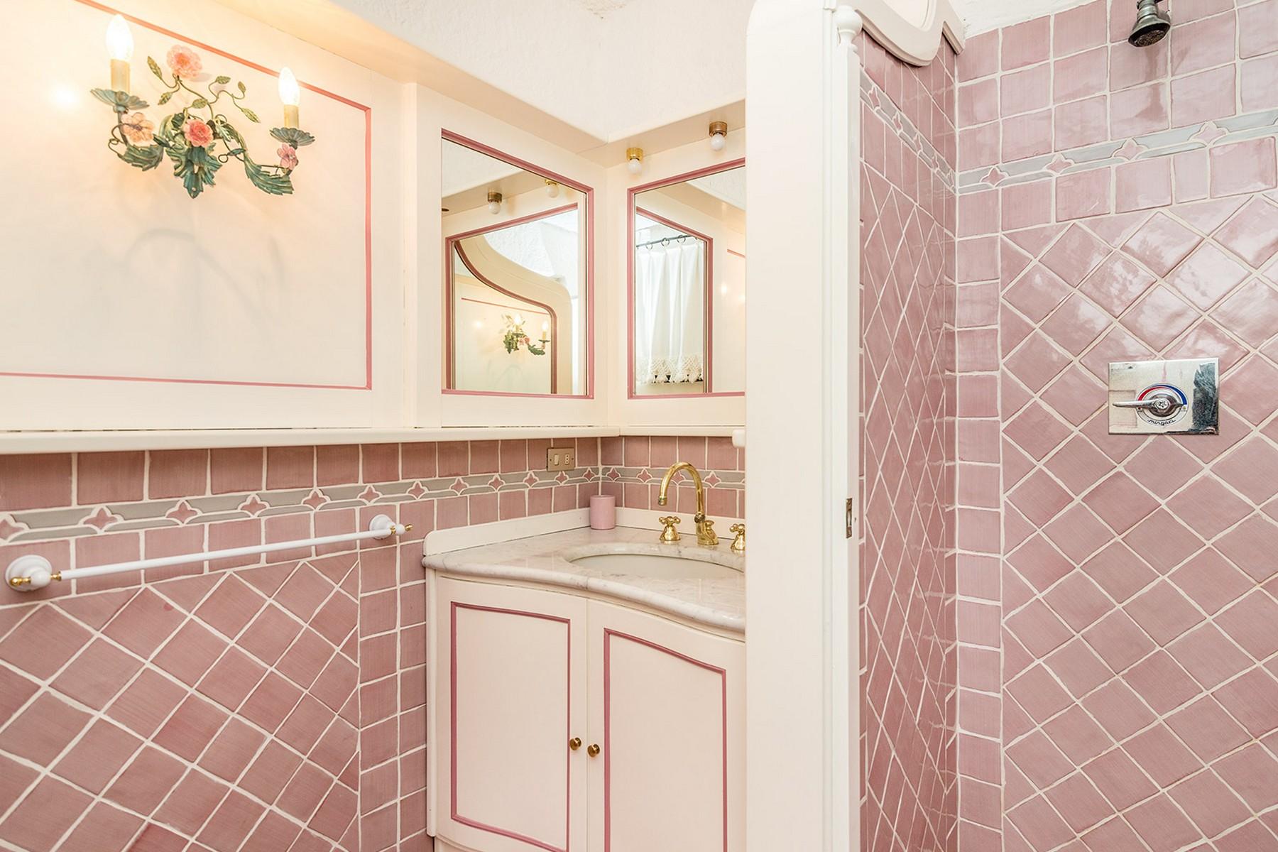 Appartamento in Vendita a Arzachena: 5 locali, 190 mq - Foto 12