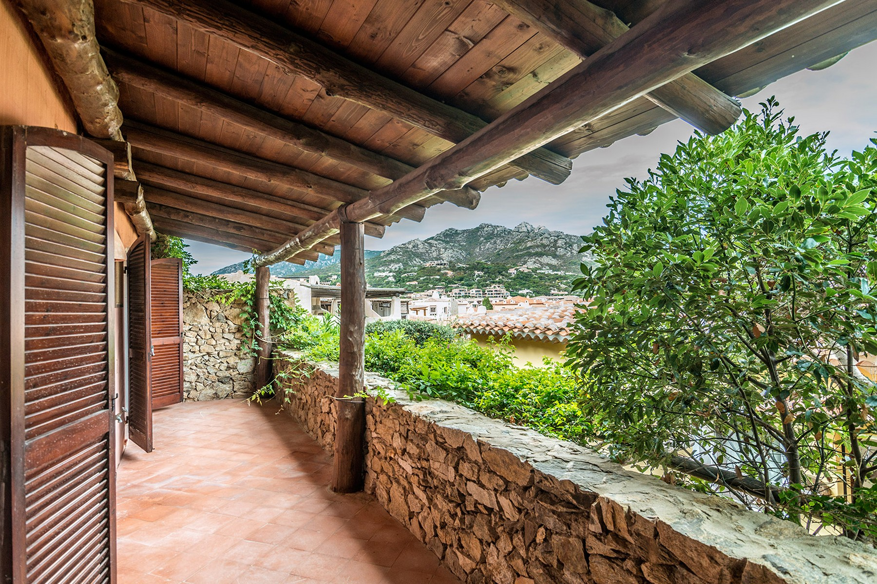 Appartamento in Vendita a Arzachena: 5 locali, 190 mq - Foto 10