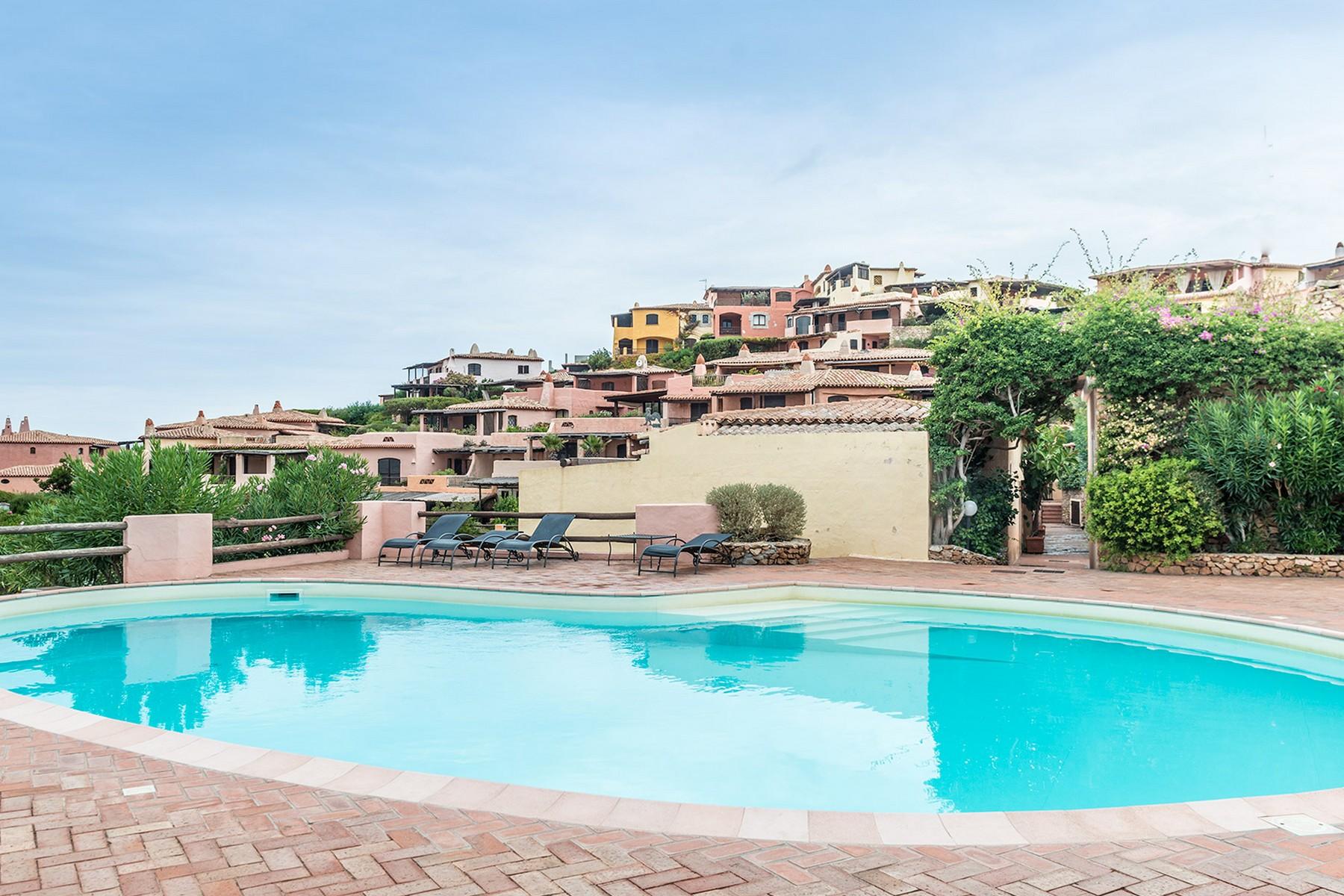 Appartamento in Vendita a Arzachena: 5 locali, 190 mq - Foto 16