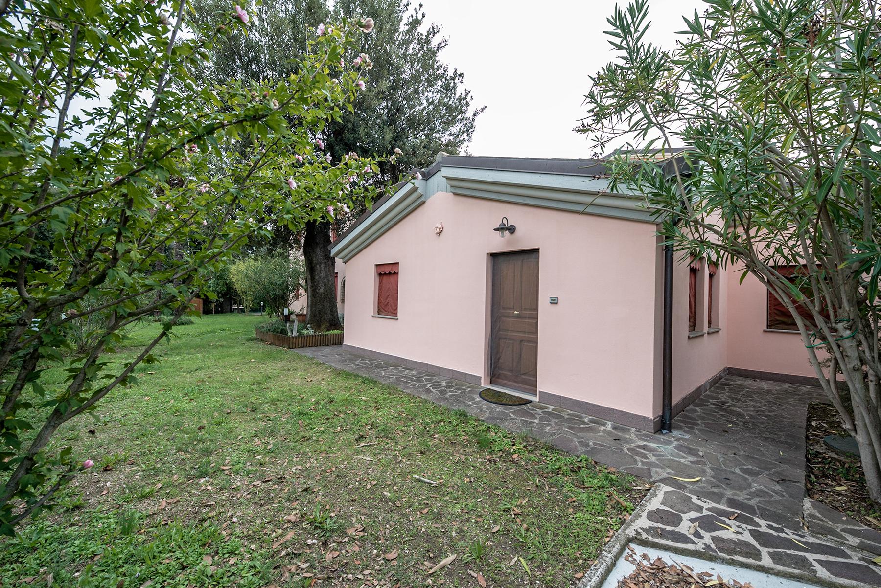 Villa in Vendita a Mondolfo: 5 locali, 240 mq - Foto 9
