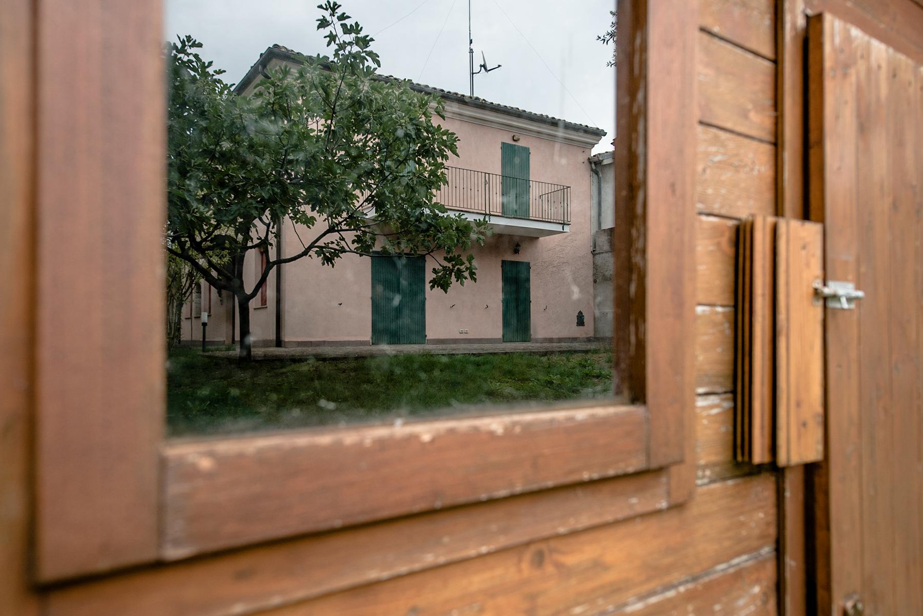 Villa in Vendita a Mondolfo: 5 locali, 240 mq - Foto 6