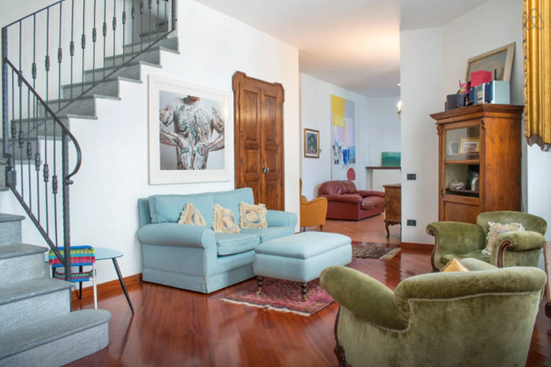 Casa indipendente in Vendita a Como: 5 locali, 180 mq - Foto 3