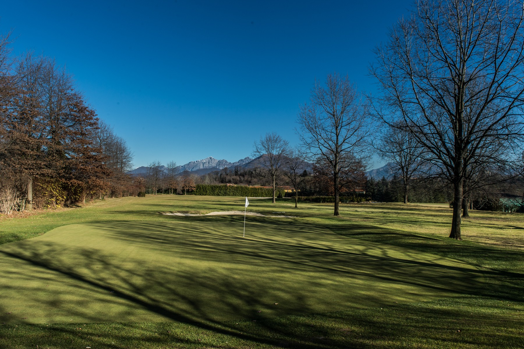 Villa in Vendita a Anzano Del Parco: 5 locali, 3400 mq - Foto 29