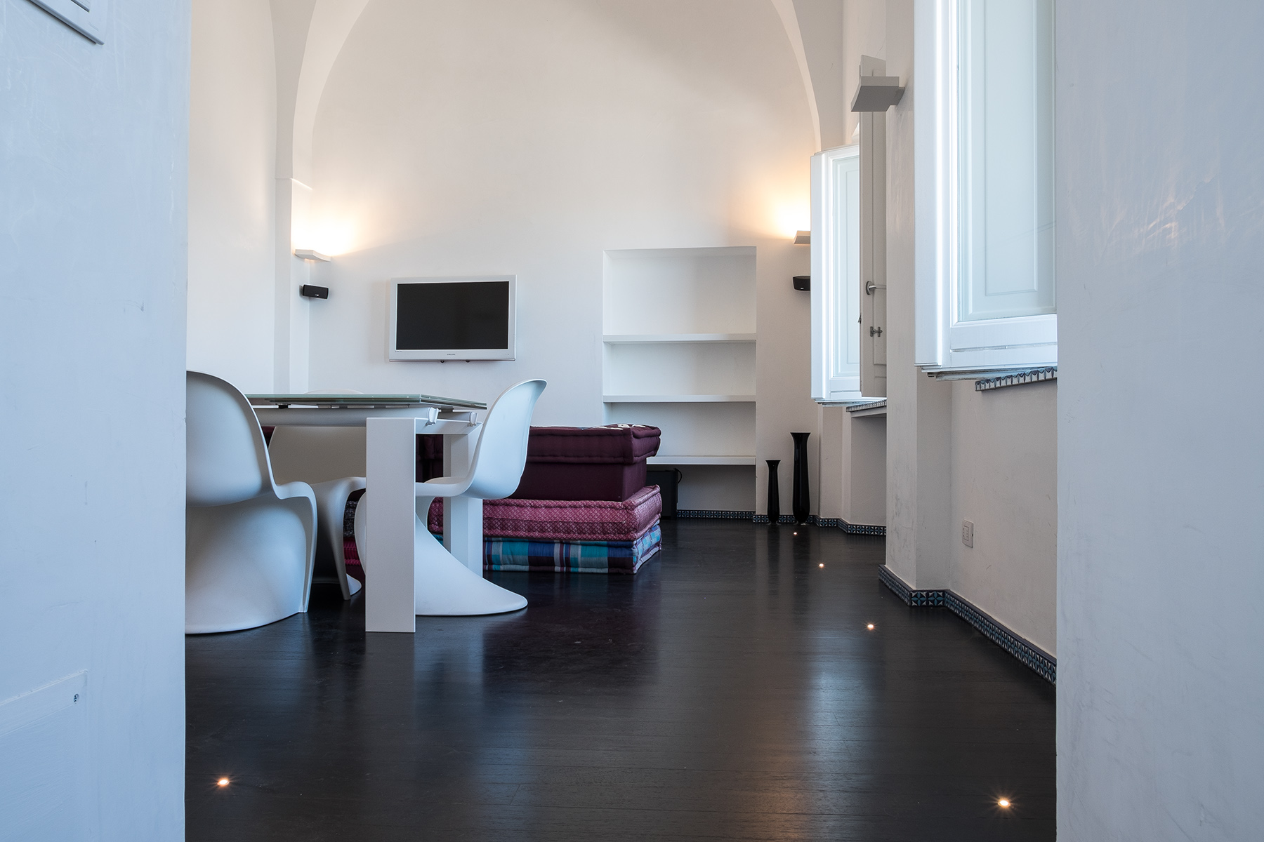 Appartamento in Vendita a Capri: 5 locali, 70 mq - Foto 8