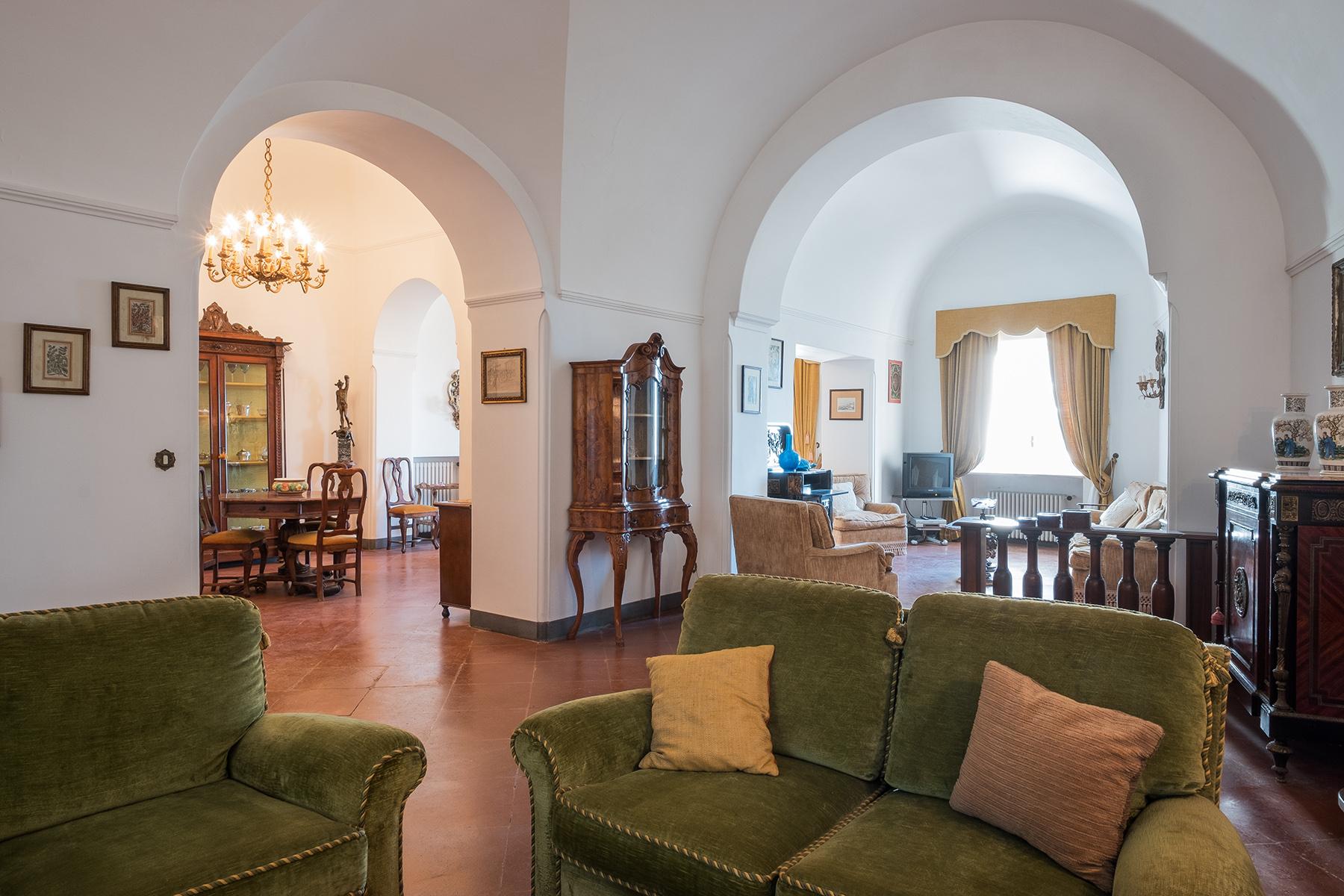 Casa indipendente in Vendita a Capri: 5 locali, 400 mq - Foto 8