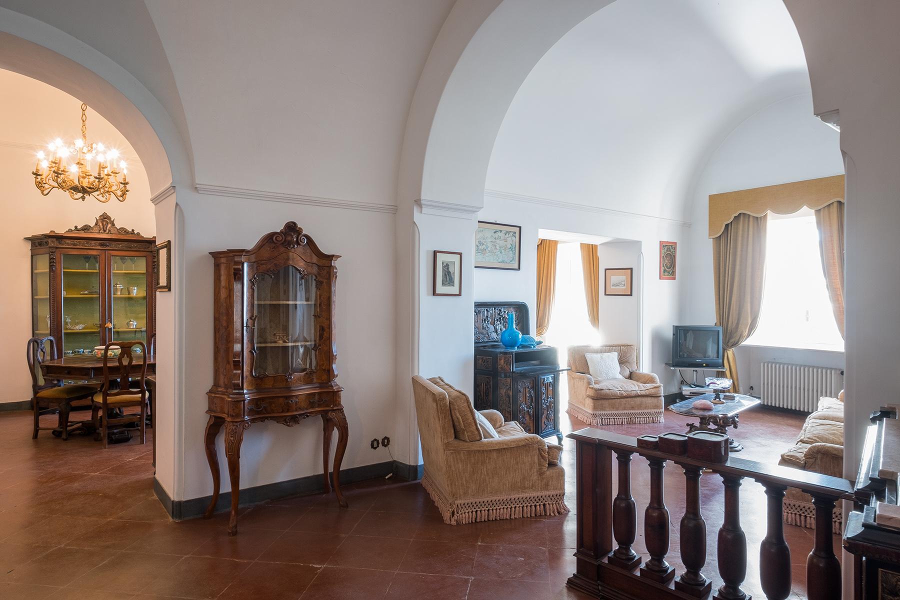 Casa indipendente in Vendita a Capri: 5 locali, 400 mq - Foto 7