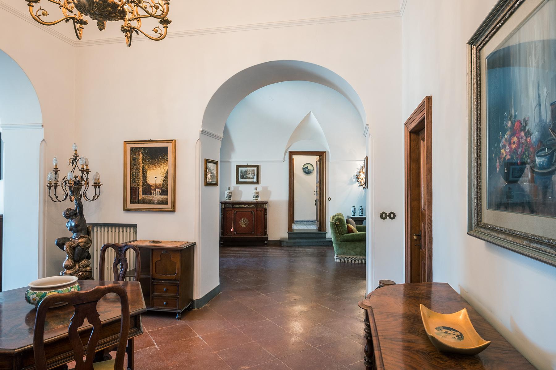 Casa indipendente in Vendita a Capri: 5 locali, 400 mq - Foto 10