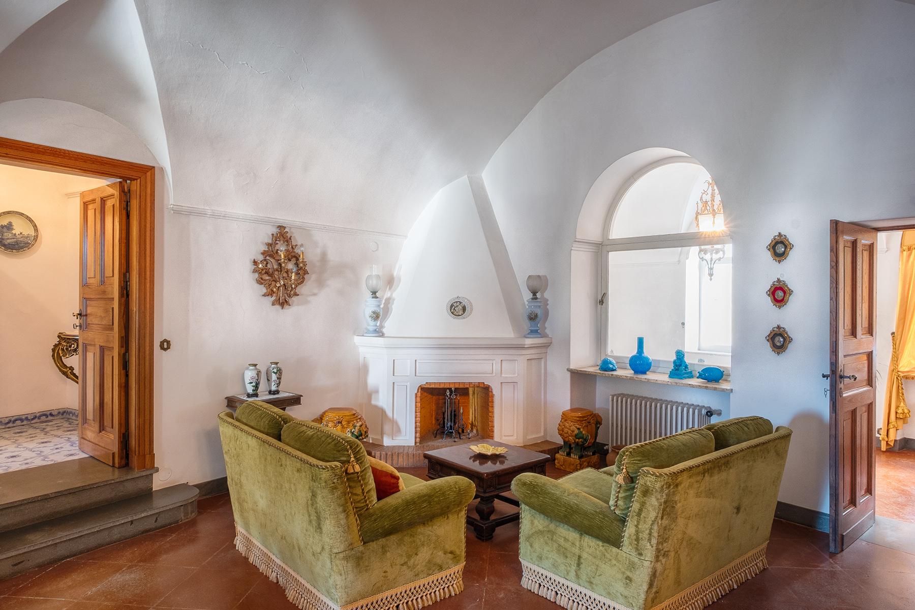 Casa indipendente in Vendita a Capri: 5 locali, 400 mq - Foto 9