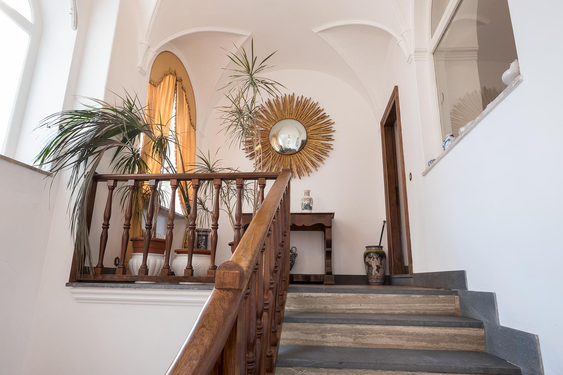Casa indipendente in Vendita a Capri: 5 locali, 400 mq - Foto 6