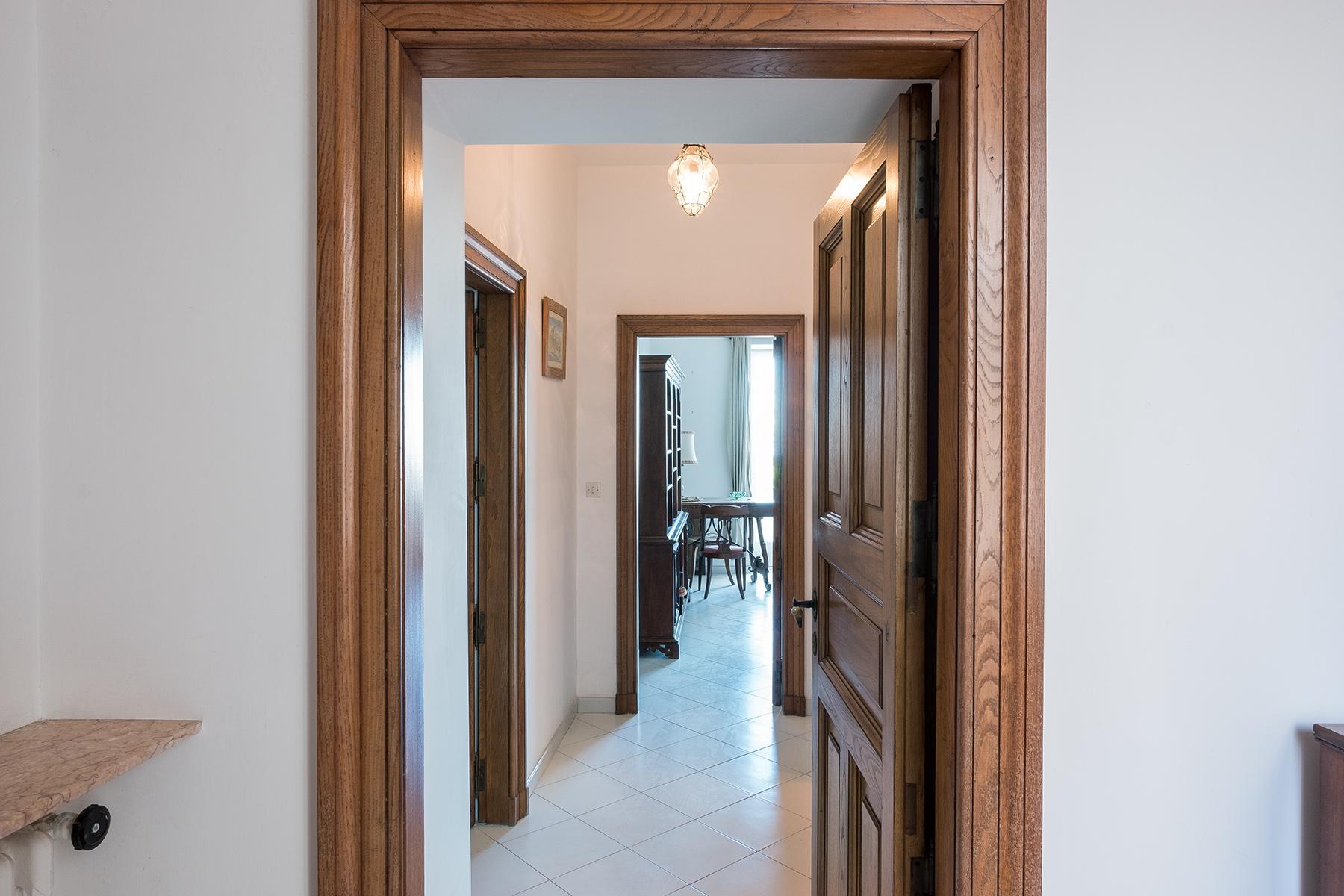 Casa indipendente in Vendita a Capri: 5 locali, 400 mq - Foto 17