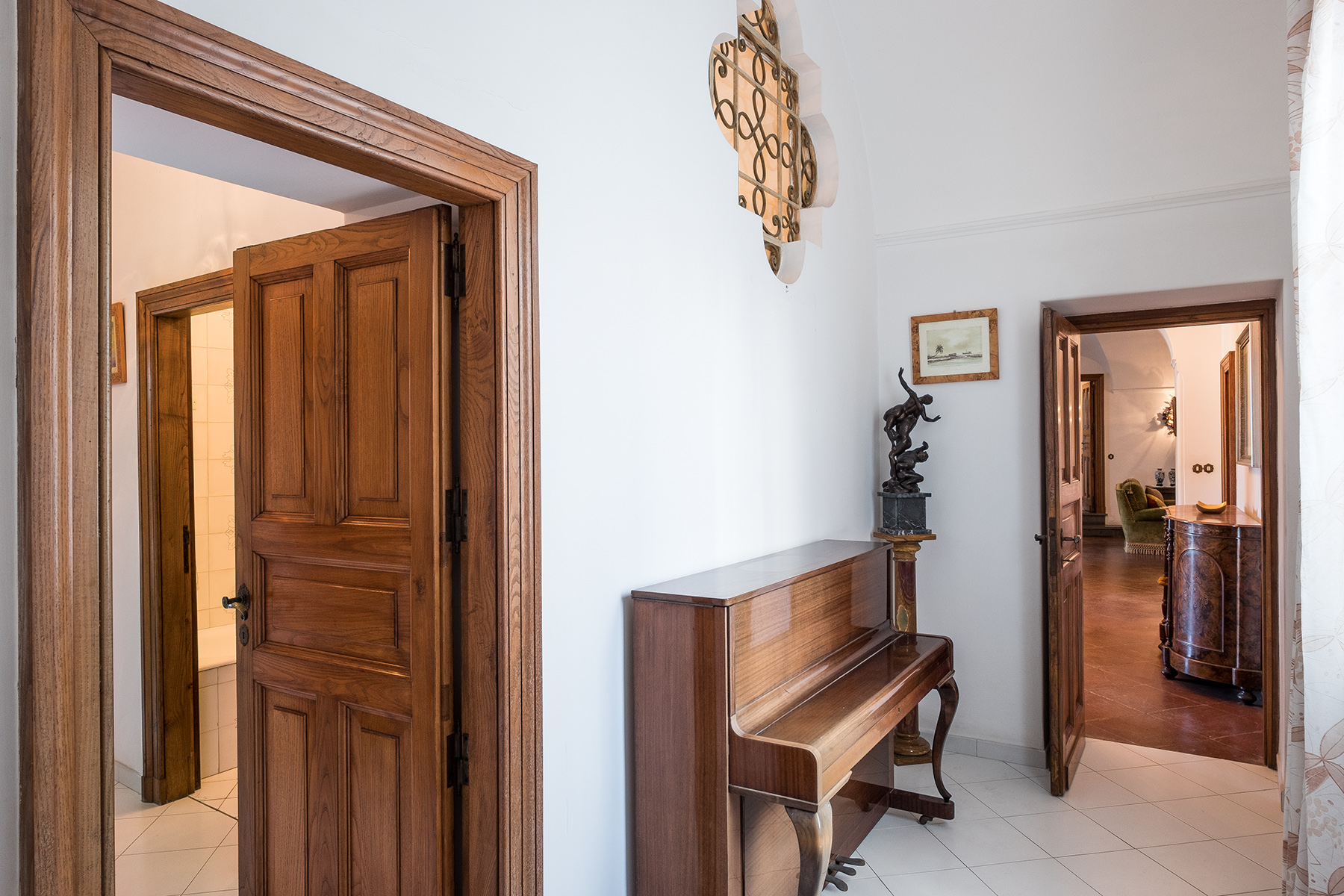 Casa indipendente in Vendita a Capri: 5 locali, 400 mq - Foto 15