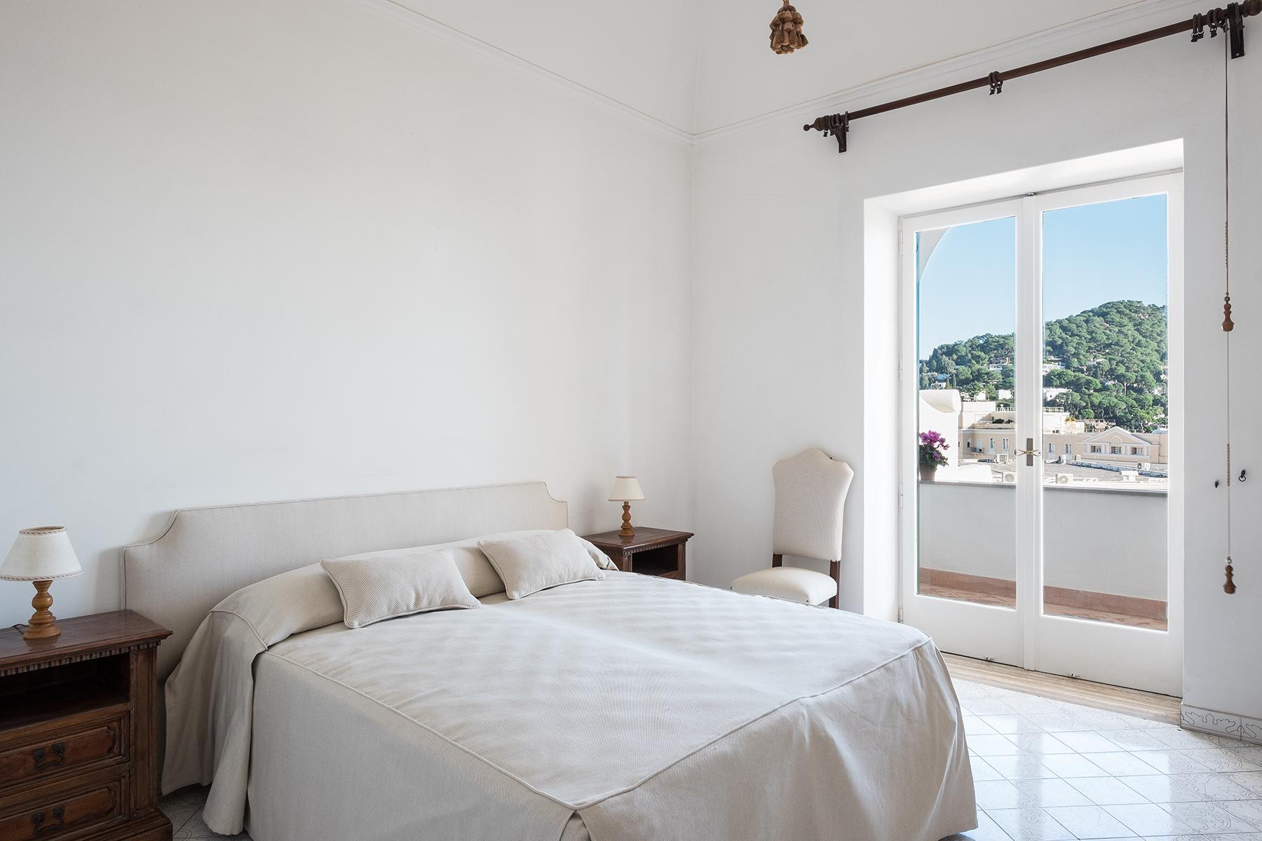 Casa indipendente in Vendita a Capri: 5 locali, 400 mq - Foto 16
