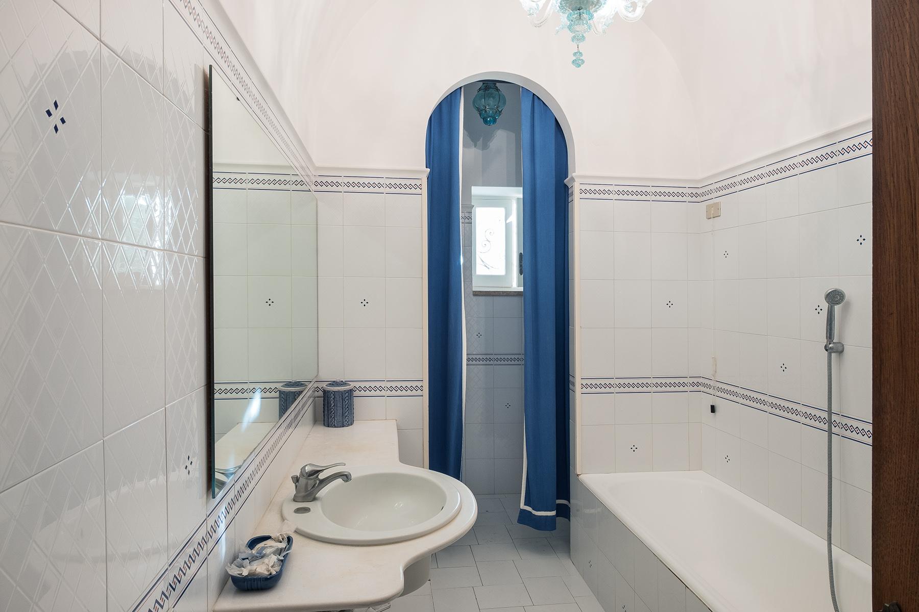 Casa indipendente in Vendita a Capri: 5 locali, 400 mq - Foto 18