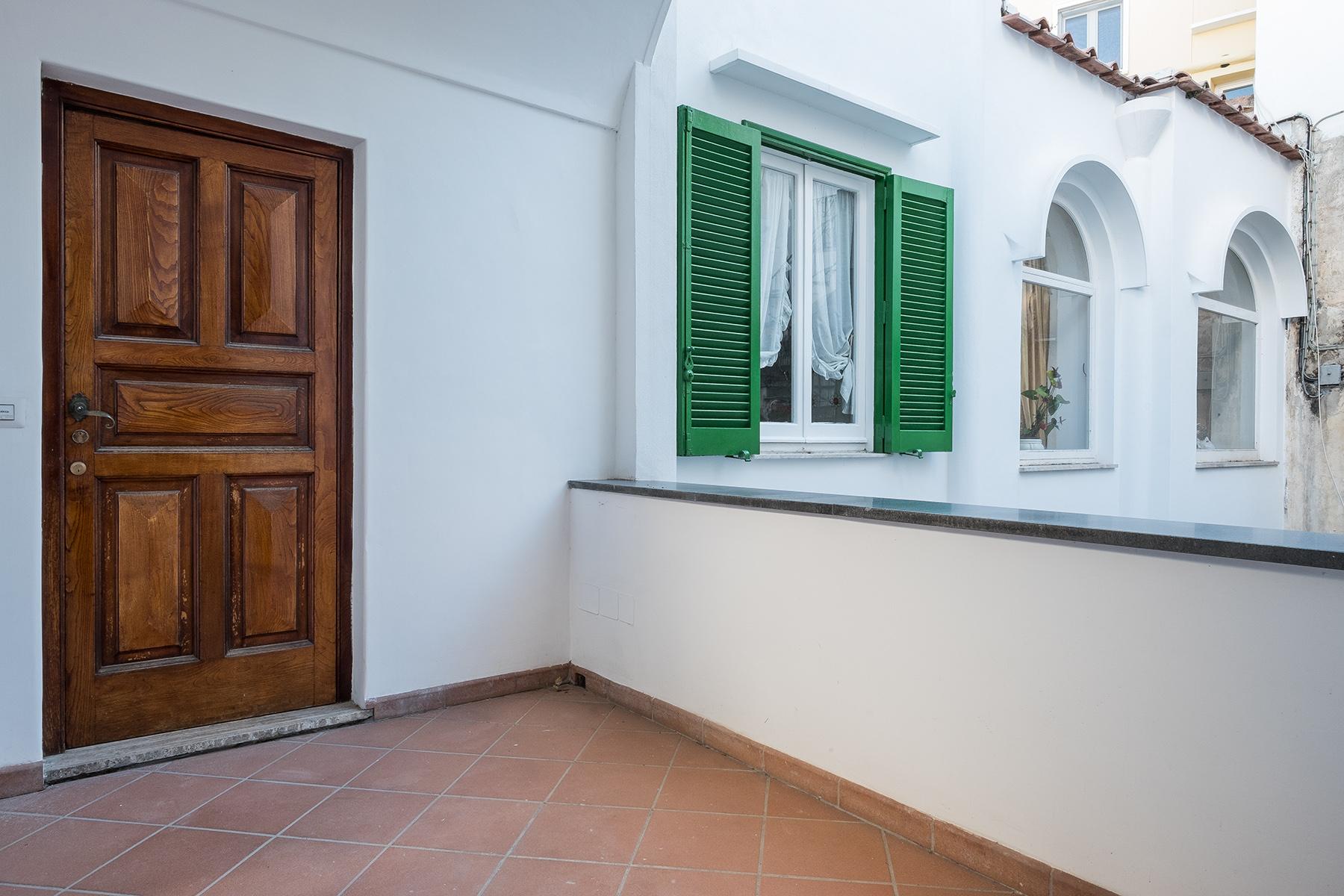 Casa indipendente in Vendita a Capri: 5 locali, 400 mq - Foto 22