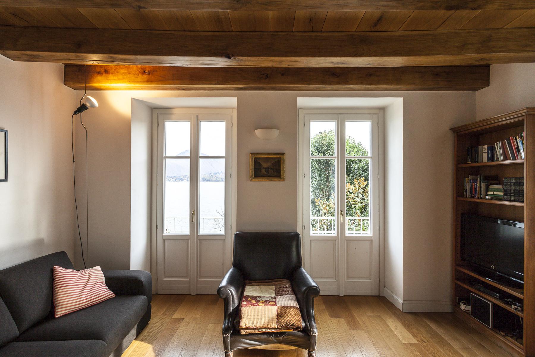 Villa in Vendita a Stresa: 5 locali, 360 mq - Foto 4