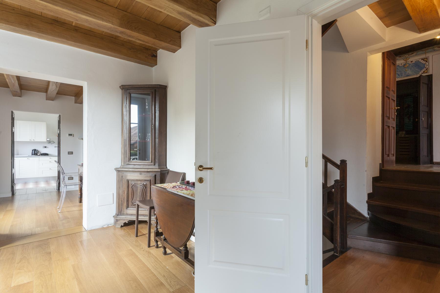 Villa in Vendita a Stresa: 5 locali, 360 mq - Foto 6