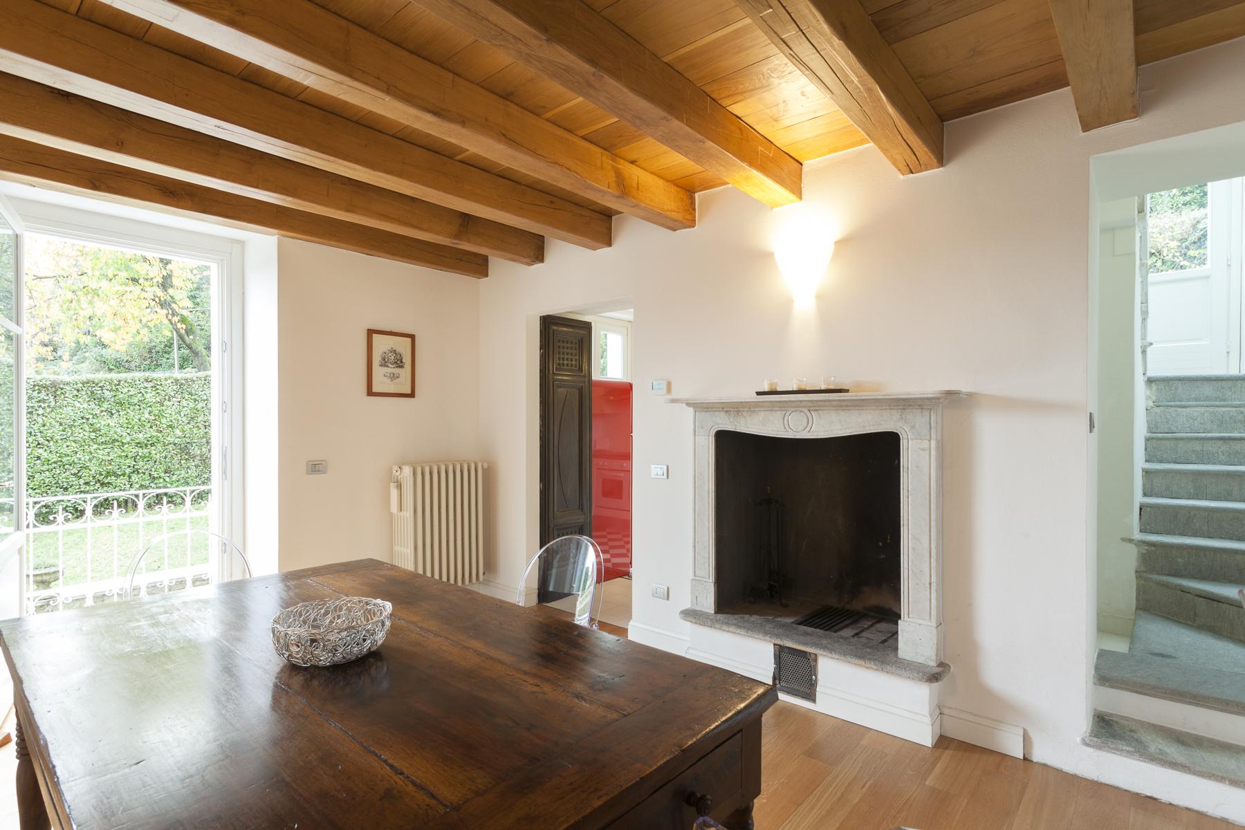 Villa in Vendita a Stresa: 5 locali, 360 mq - Foto 9
