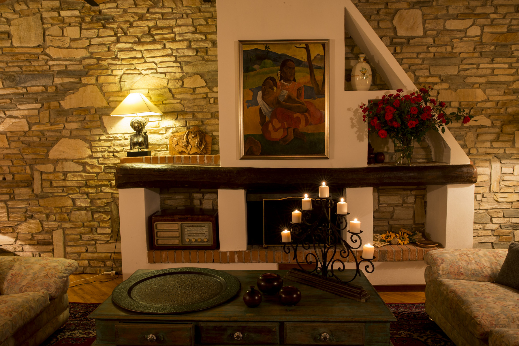 Villa in Vendita a Ponzano Monferrato: 5 locali, 450 mq - Foto 6
