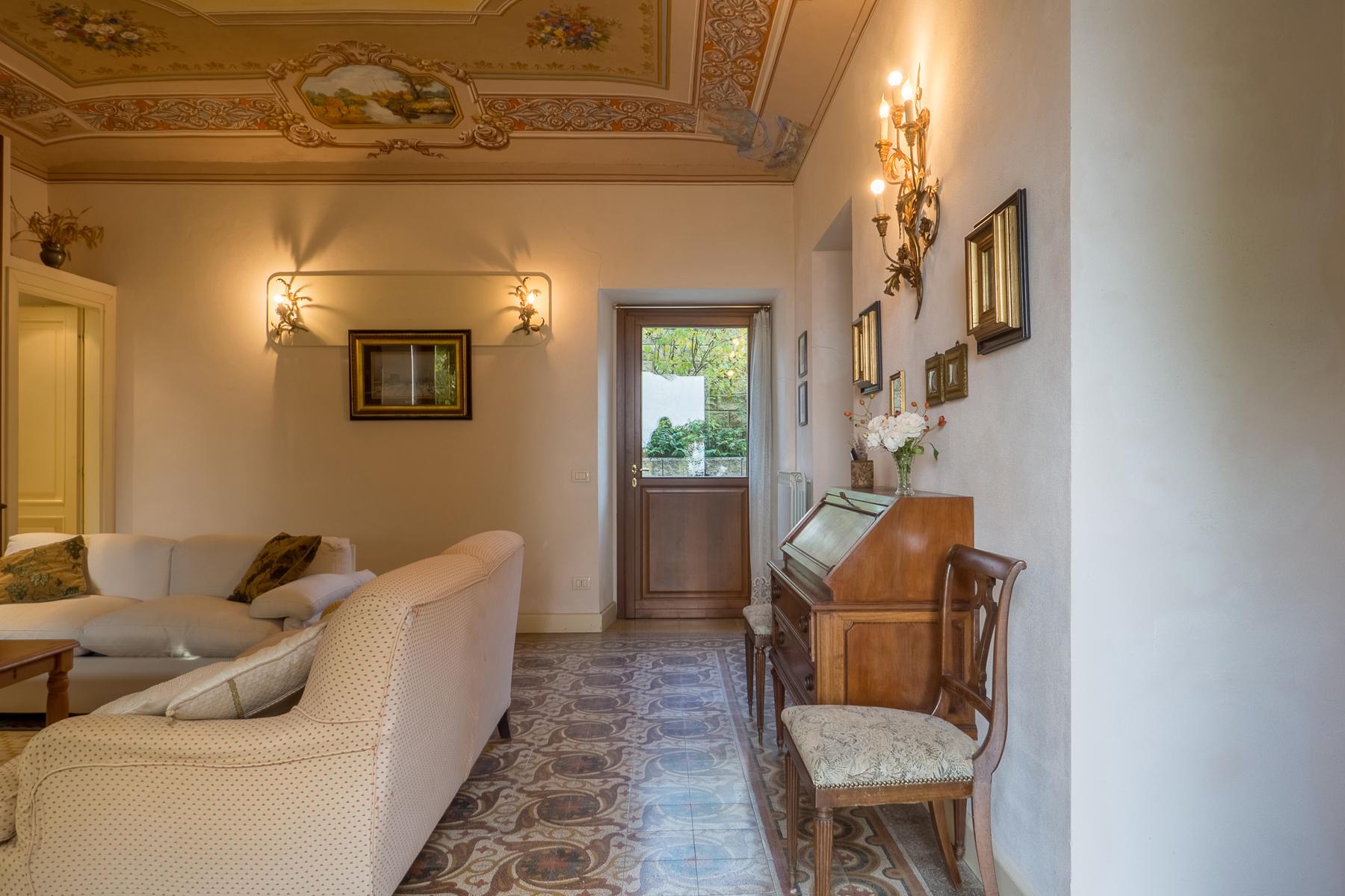 Appartamento in Vendita a Vignale Monferrato: 5 locali, 140 mq - Foto 3