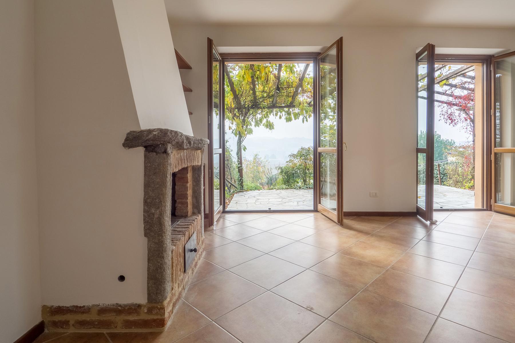 Appartamento in Vendita a Vignale Monferrato: 5 locali, 300 mq - Foto 3