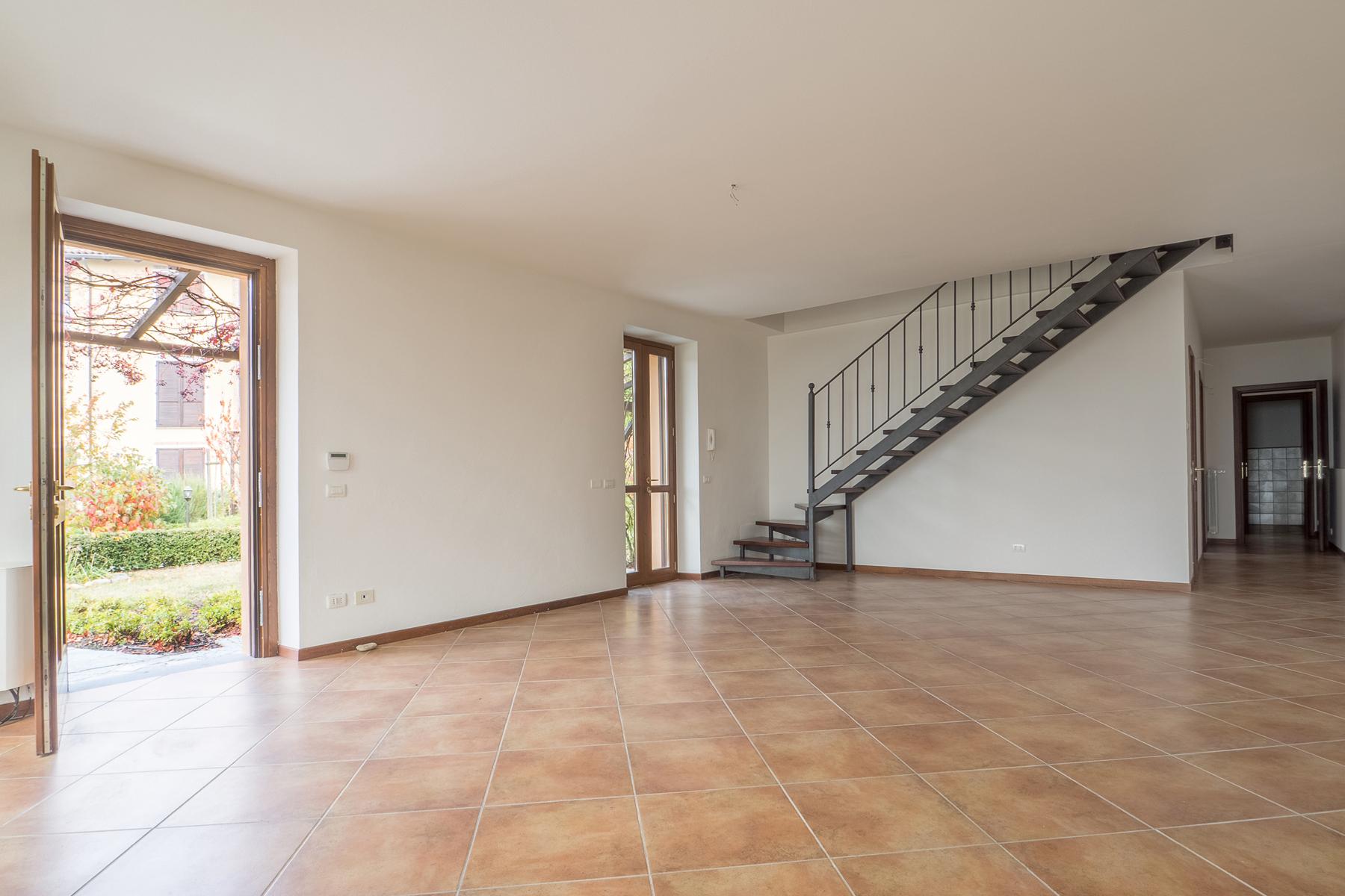 Appartamento in Vendita a Vignale Monferrato: 5 locali, 300 mq - Foto 4
