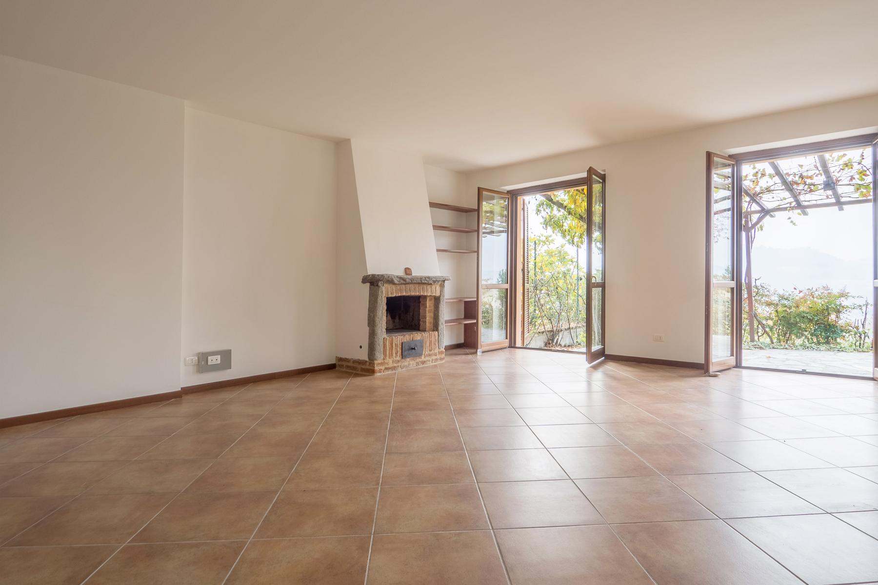 Appartamento in Vendita a Vignale Monferrato: 5 locali, 300 mq - Foto 5
