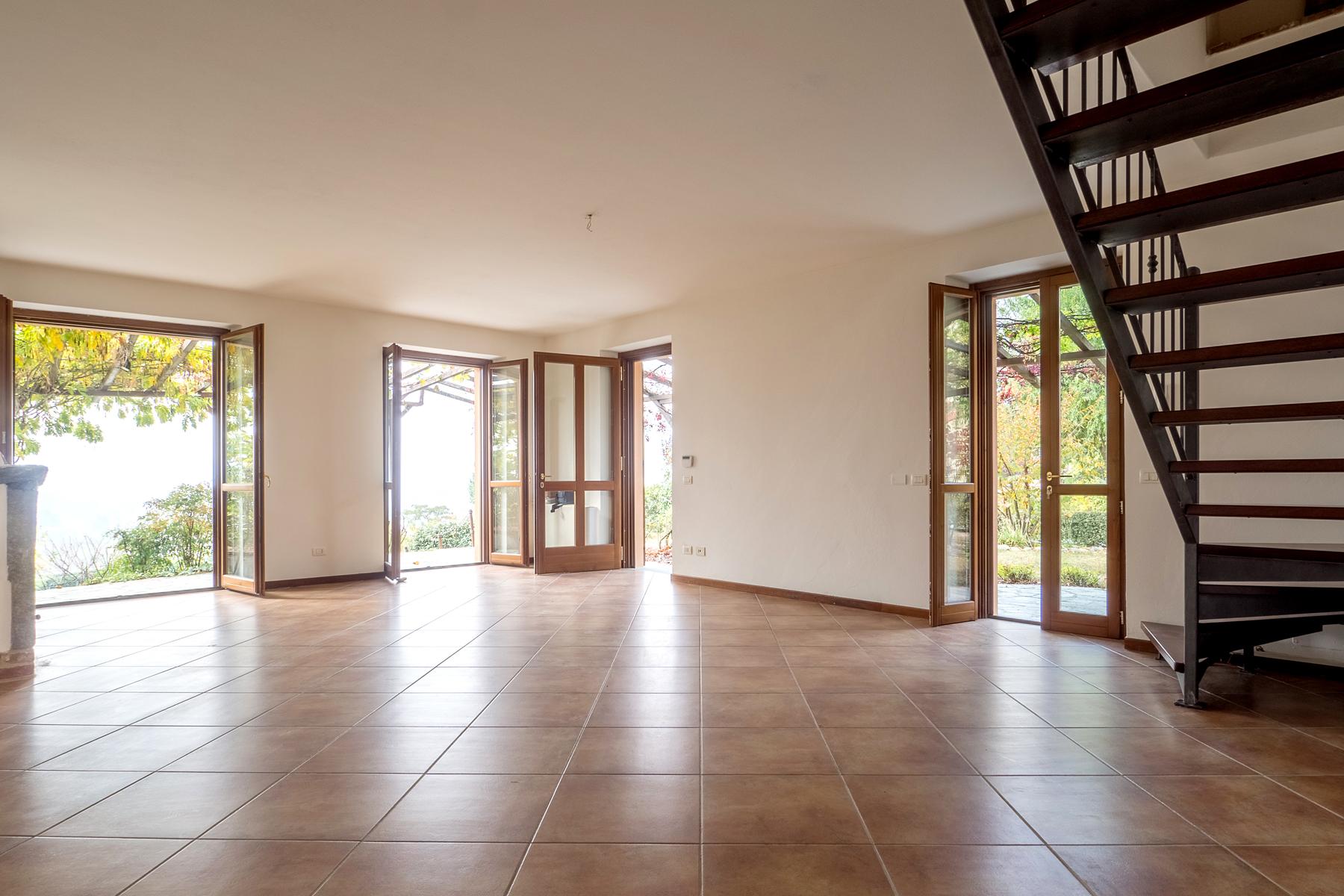 Appartamento in Vendita a Vignale Monferrato: 5 locali, 300 mq - Foto 6