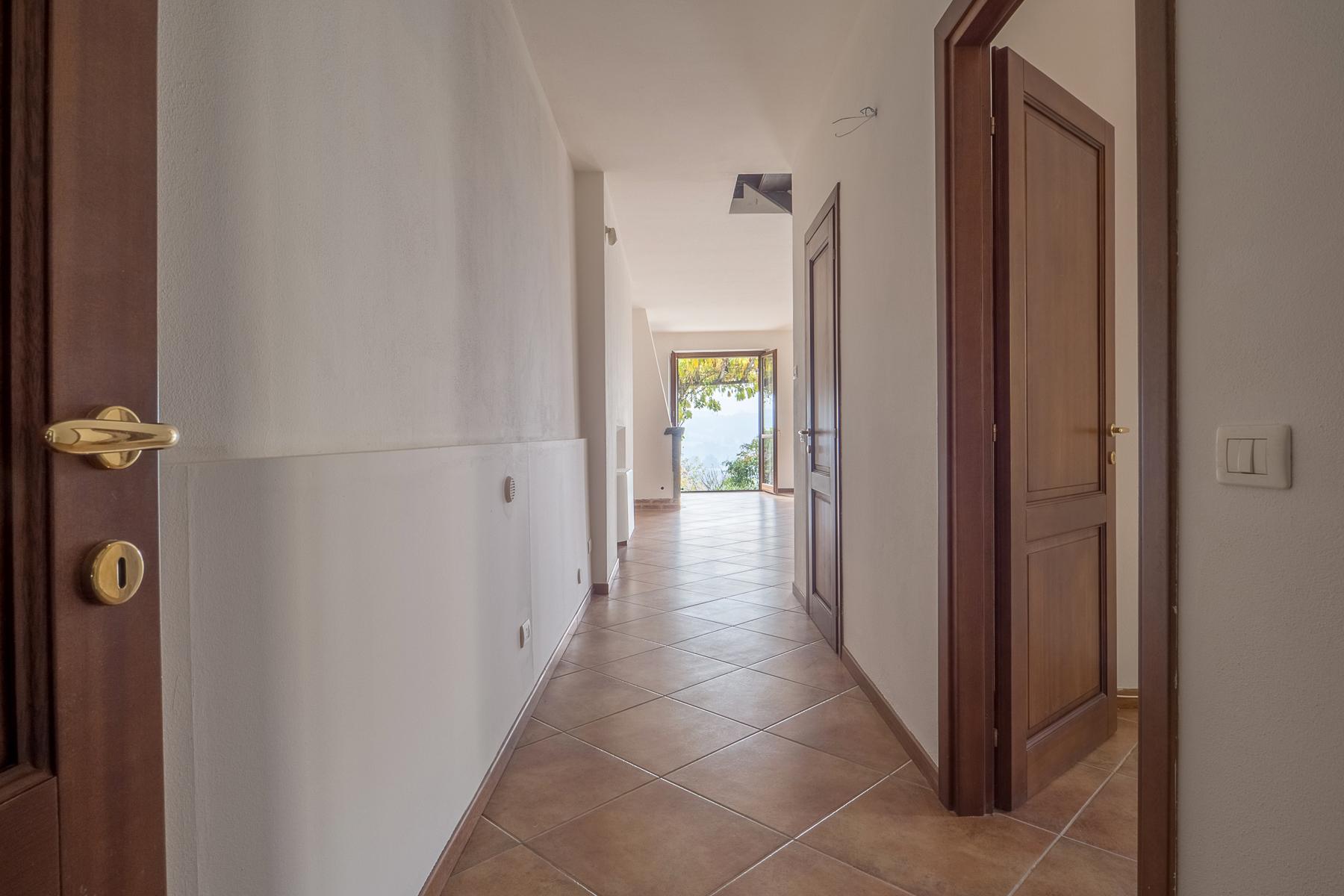 Appartamento in Vendita a Vignale Monferrato: 5 locali, 300 mq - Foto 7