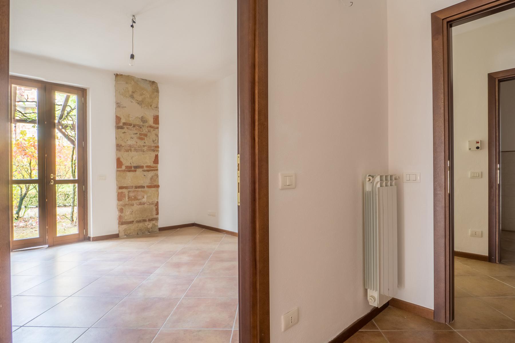 Appartamento in Vendita a Vignale Monferrato: 5 locali, 300 mq - Foto 8