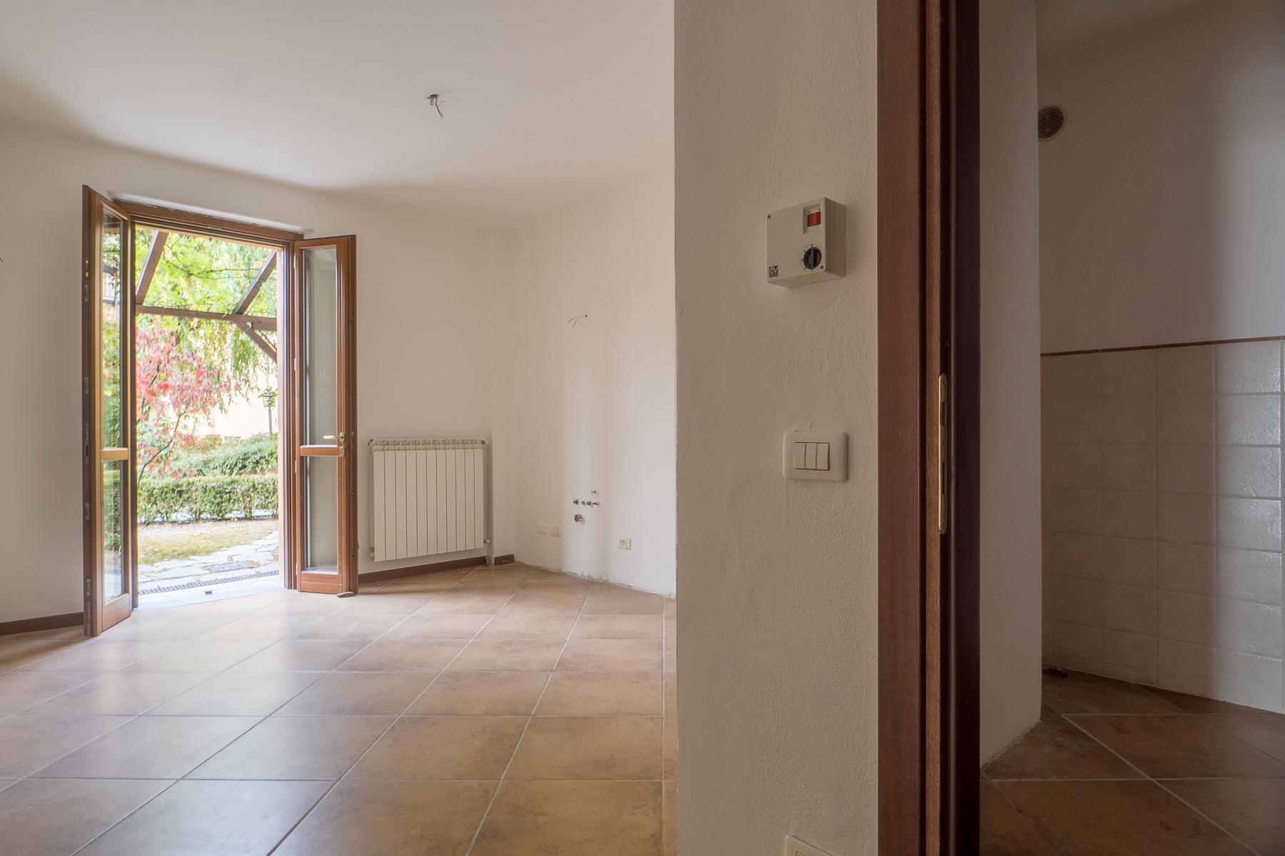 Appartamento in Vendita a Vignale Monferrato: 5 locali, 300 mq - Foto 9