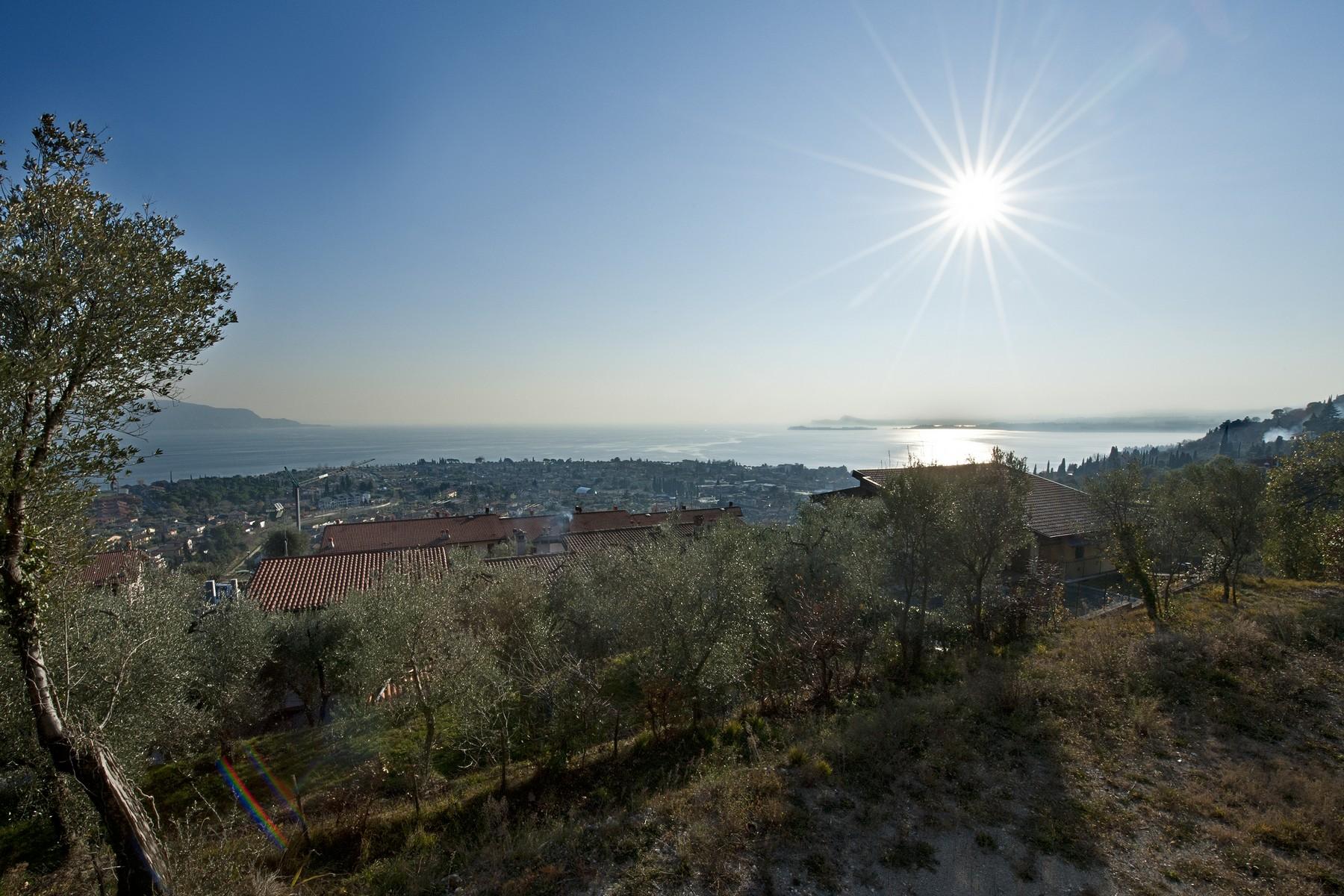 Appartamento in Vendita a Toscolano-Maderno: 5 locali, 128 mq