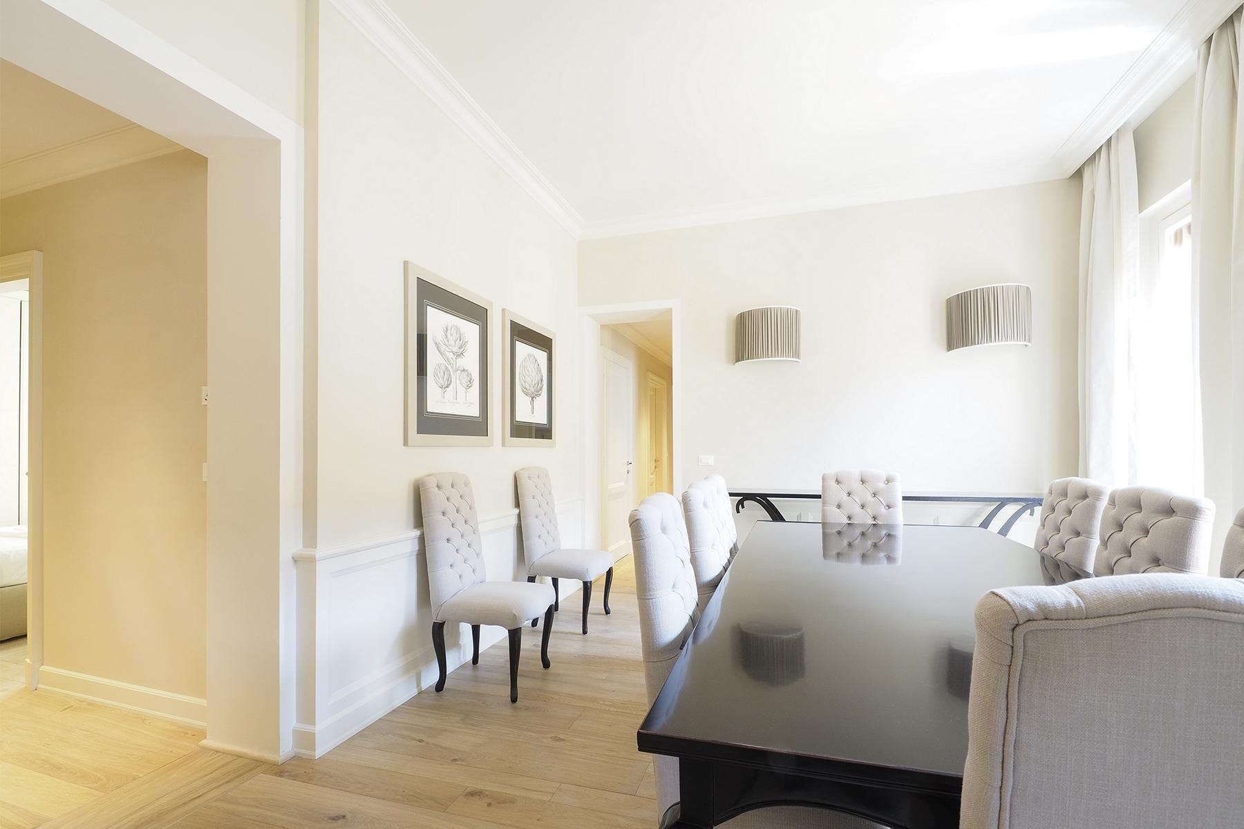 Appartamento in Affitto a Firenze: 5 locali, 110 mq - Foto 4