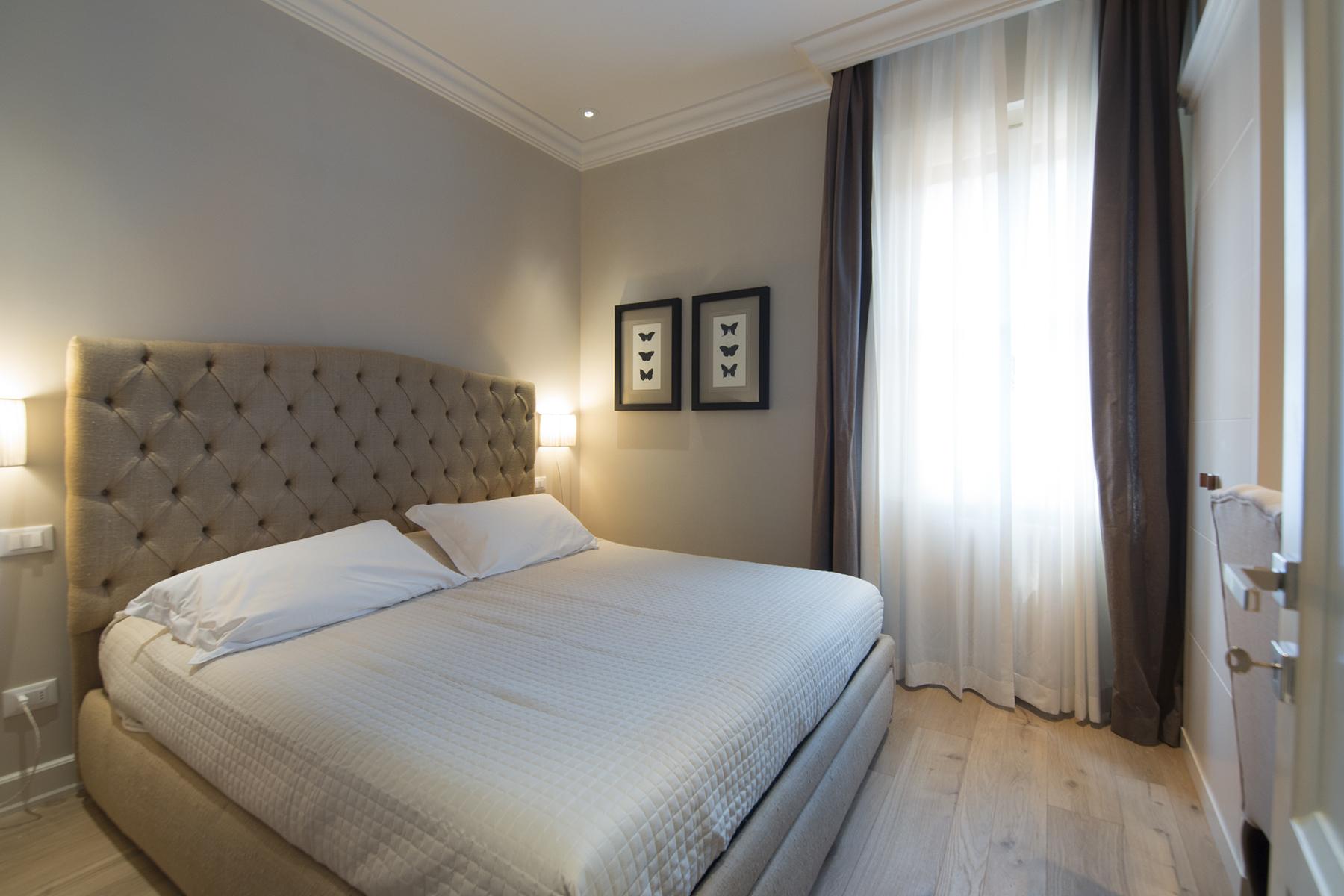 Appartamento in Affitto a Firenze: 5 locali, 110 mq - Foto 10