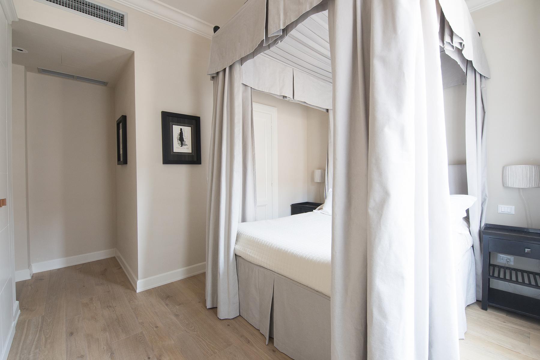 Appartamento in Affitto a Firenze: 5 locali, 110 mq - Foto 11