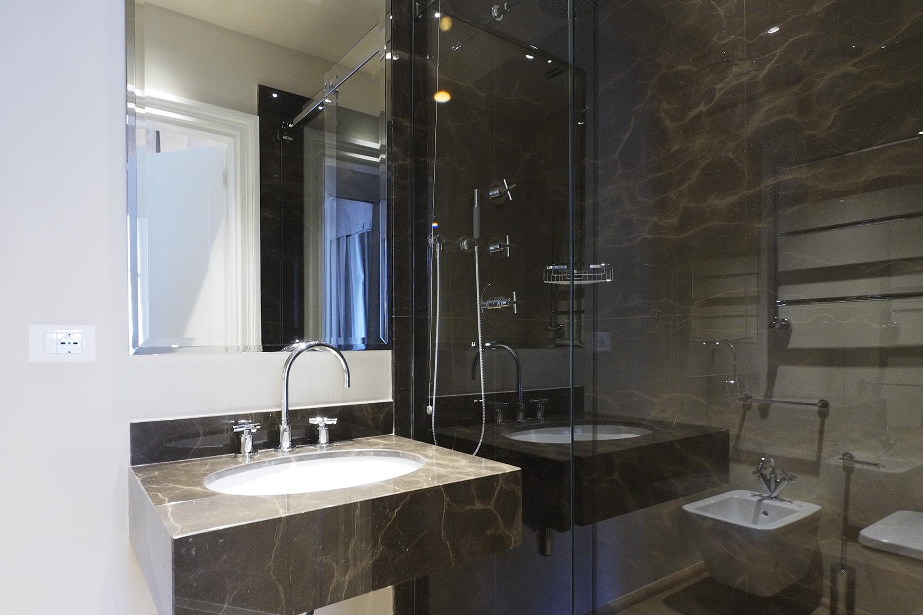 Appartamento in Affitto a Firenze: 5 locali, 110 mq - Foto 13
