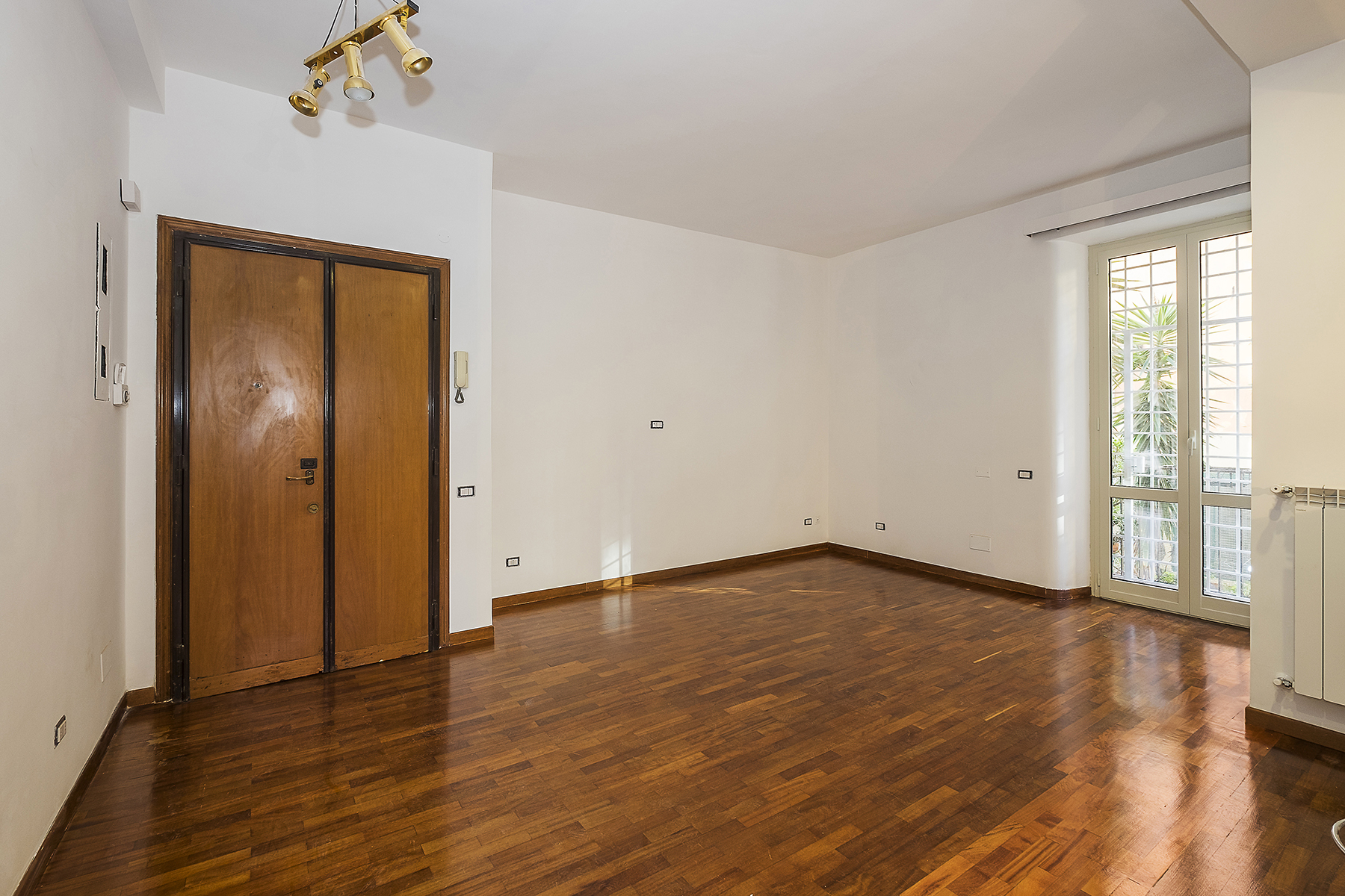 Appartamenti di lusso in affitto a roma trovocasa pregio for Appartamento affitto arredato roma