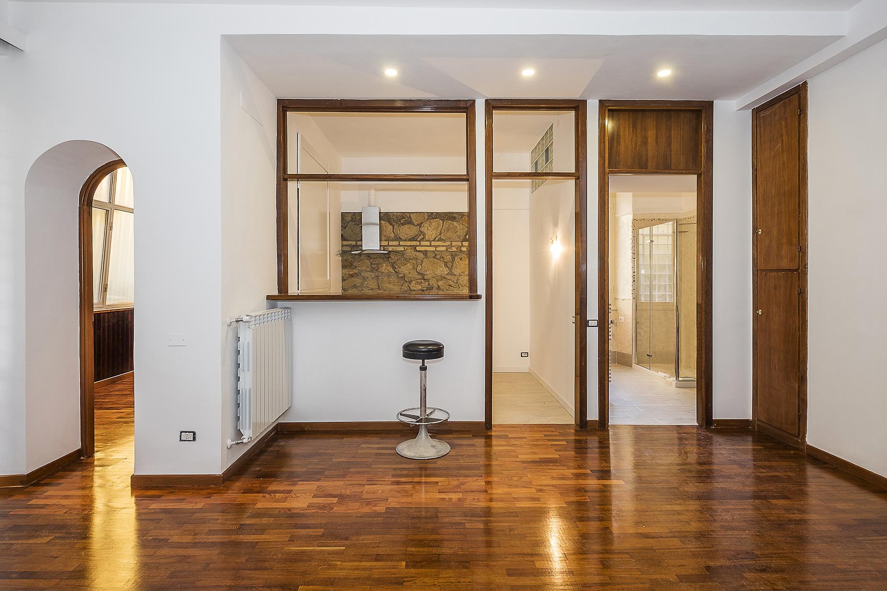 Appartamento di lusso in affitto a roma via nicolo 39 v for Studio affitto roma