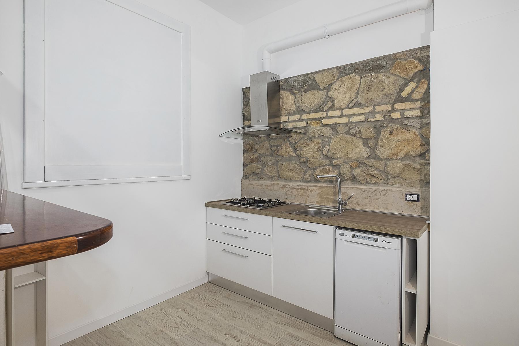 Appartamento di lusso in affitto a roma via nicolo 39 v for Affitto castello roma