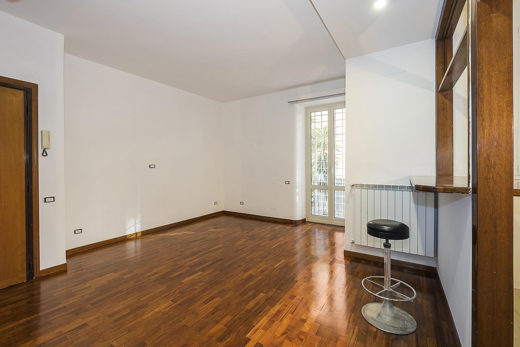 Appartamento di lusso in affitto a roma via nicolo 39 v for Locali uso ufficio in affitto a roma