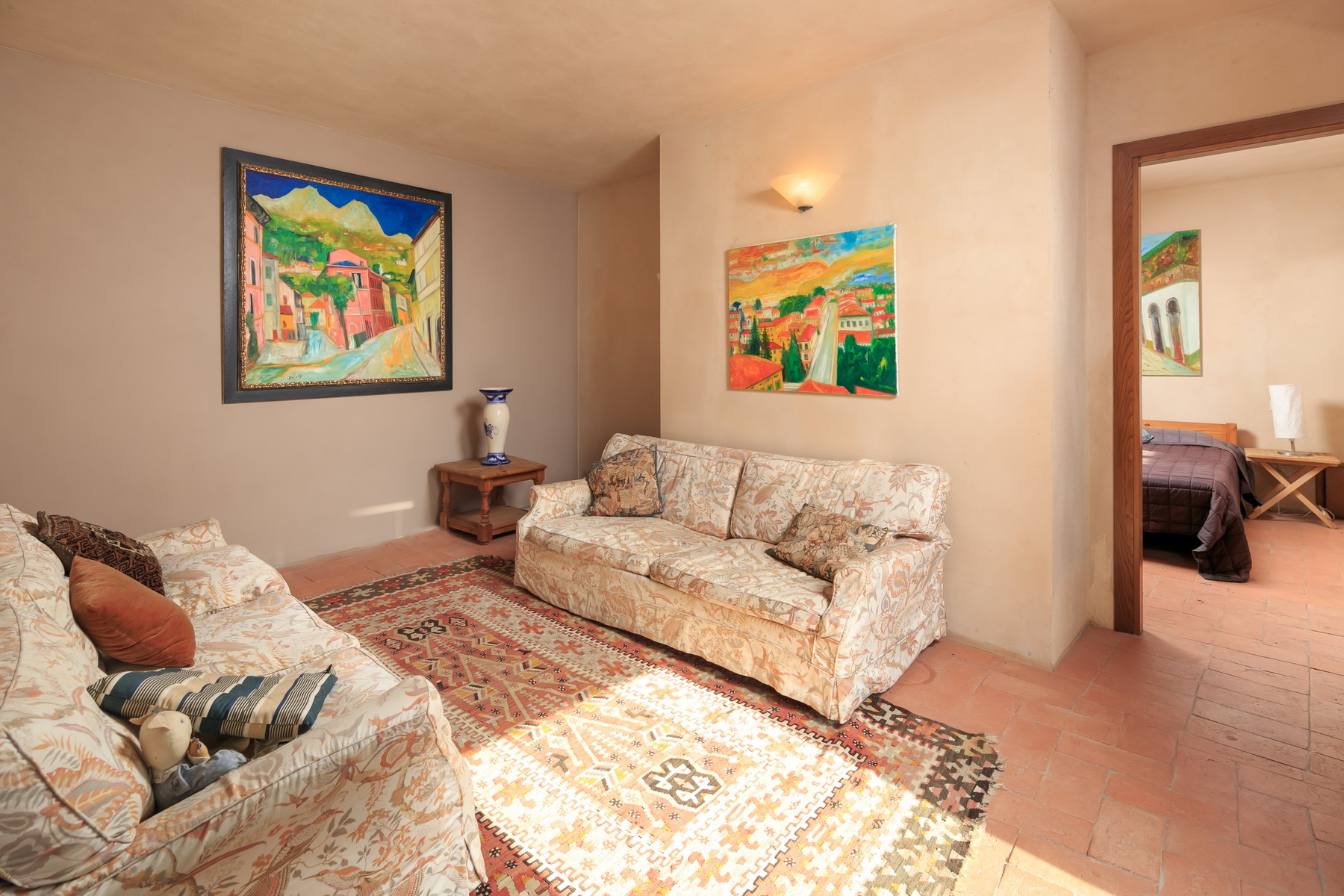 Villa in Vendita a Fosciandora: 5 locali, 500 mq - Foto 10