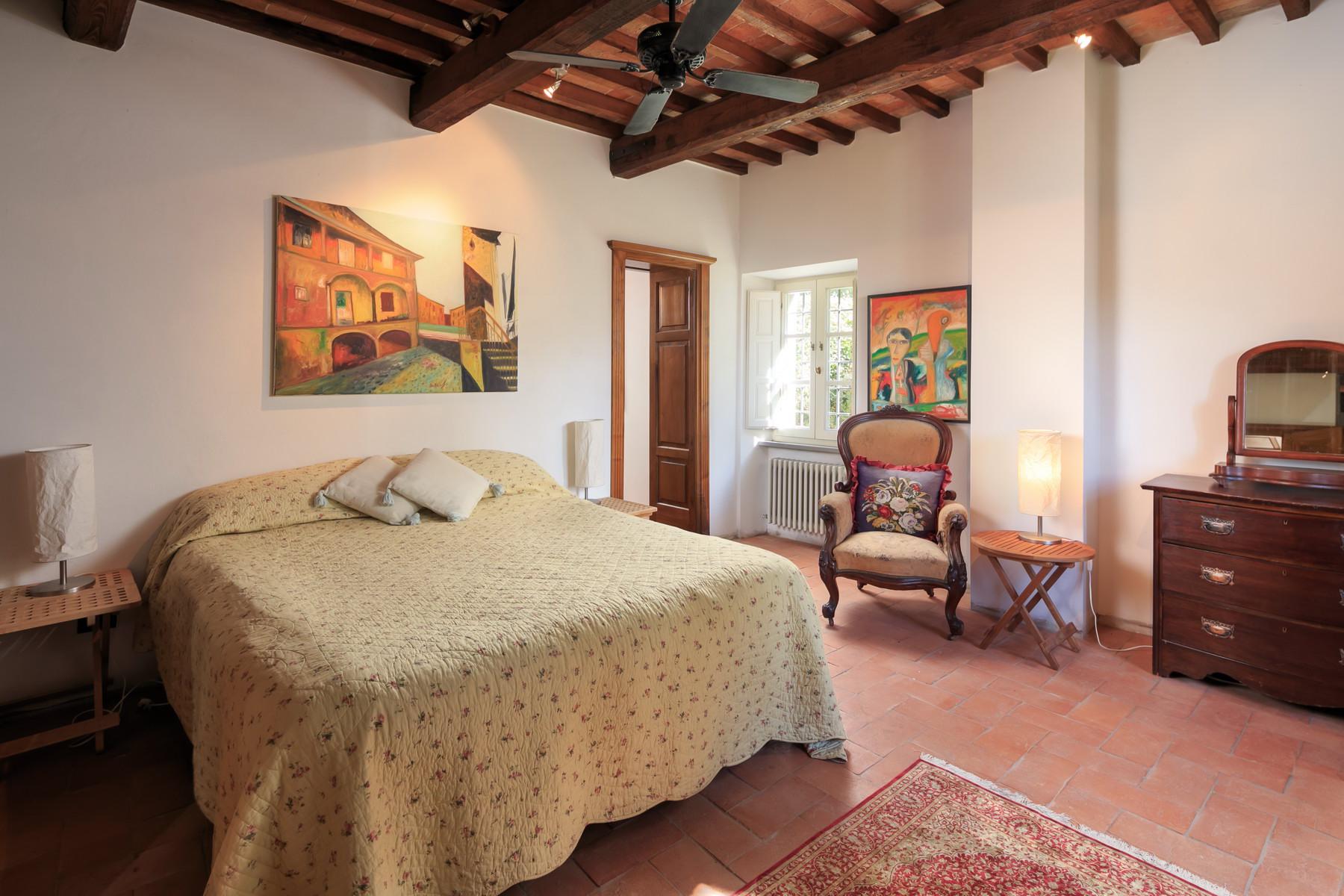Villa in Vendita a Fosciandora: 5 locali, 500 mq - Foto 11
