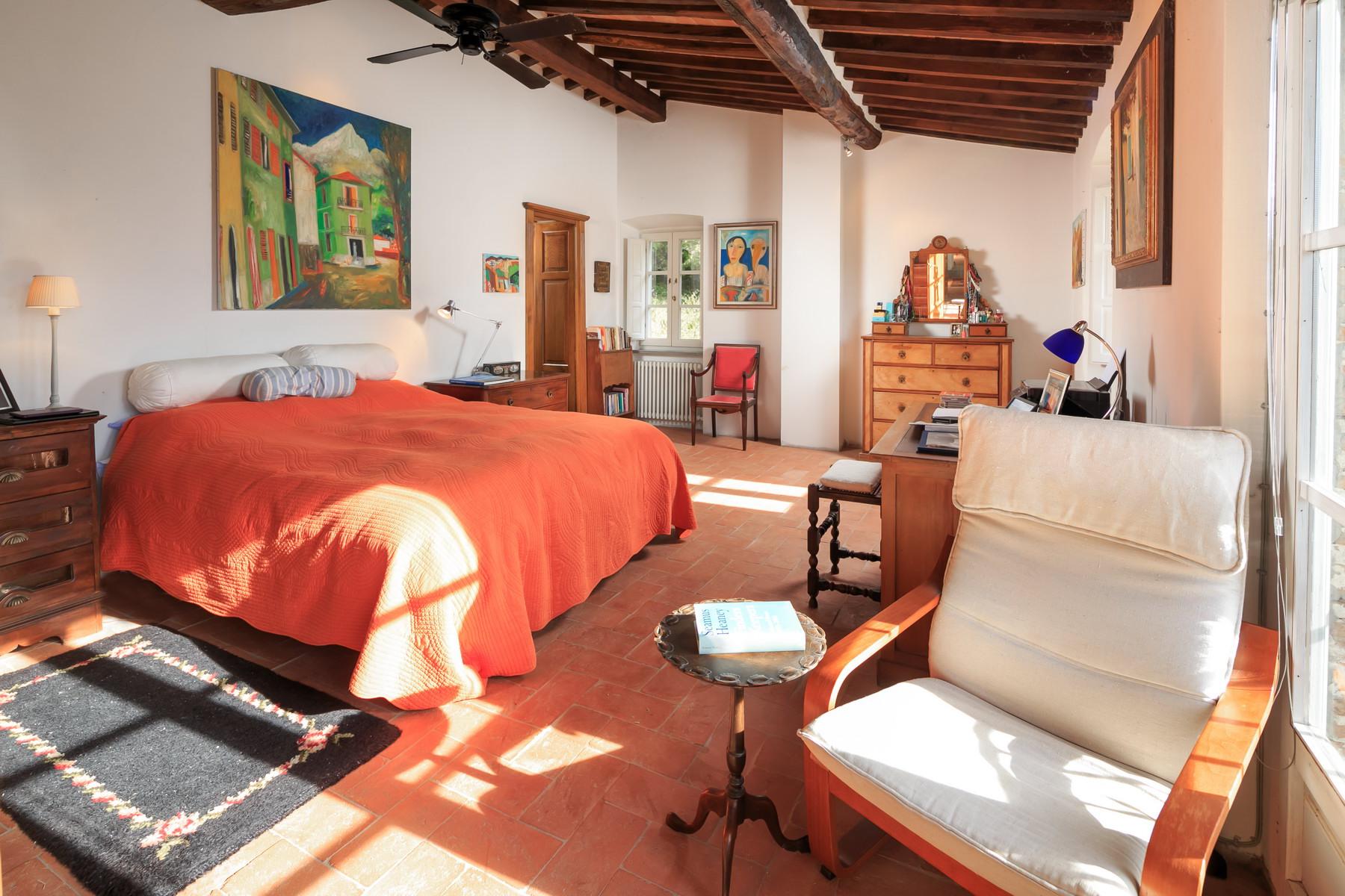Villa in Vendita a Fosciandora: 5 locali, 500 mq - Foto 18