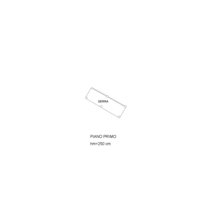Appartamento in Vendita a Asolo: 5 locali, 500 mq - Foto 15