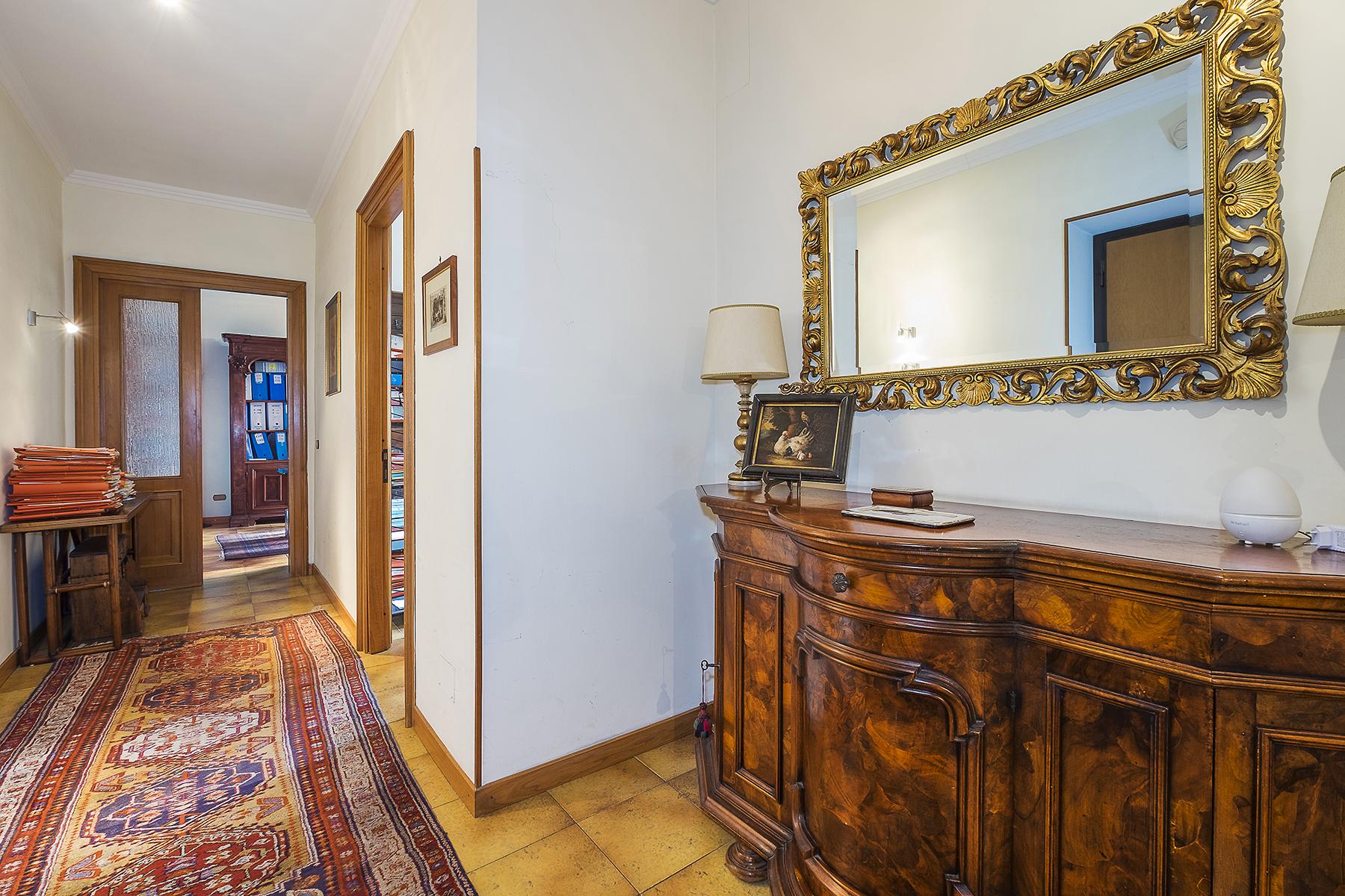 Ufficio studio di lusso in vendita a roma piazza dell for Vendita ufficio roma
