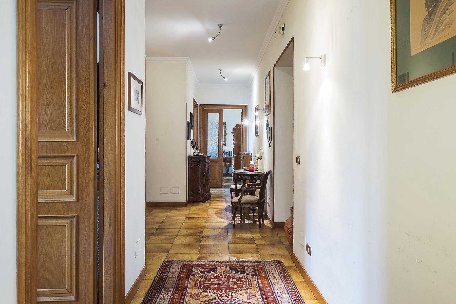 Appartamento in Vendita a Roma: 3 locali, 109 mq - Foto 4