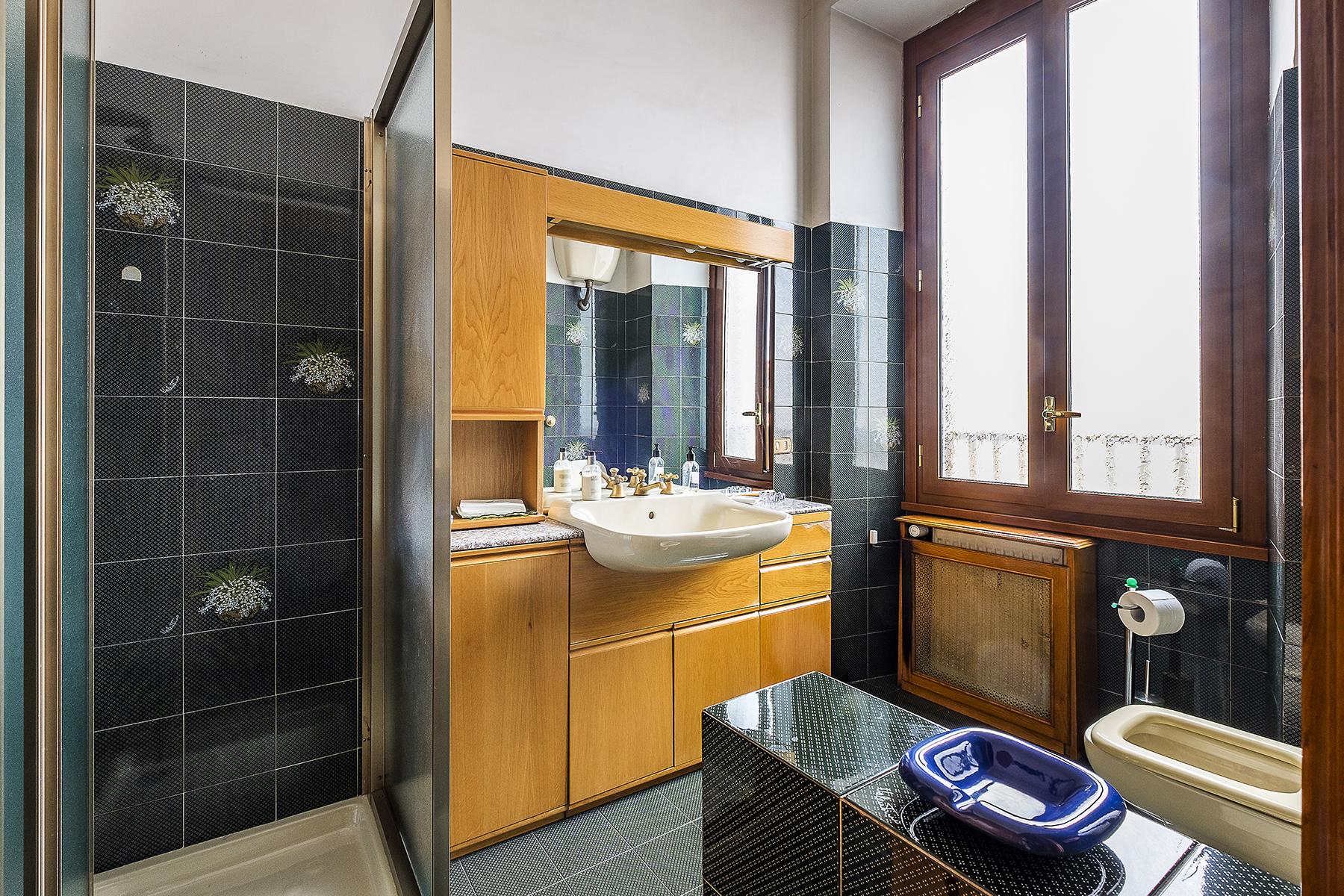 Appartamento in Vendita a Roma: 3 locali, 109 mq - Foto 9