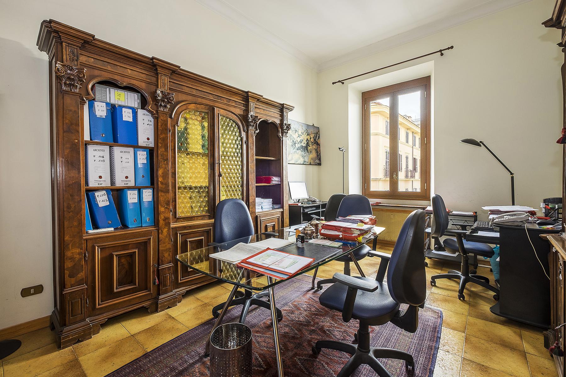 Appartamento in Vendita a Roma: 3 locali, 109 mq - Foto 8