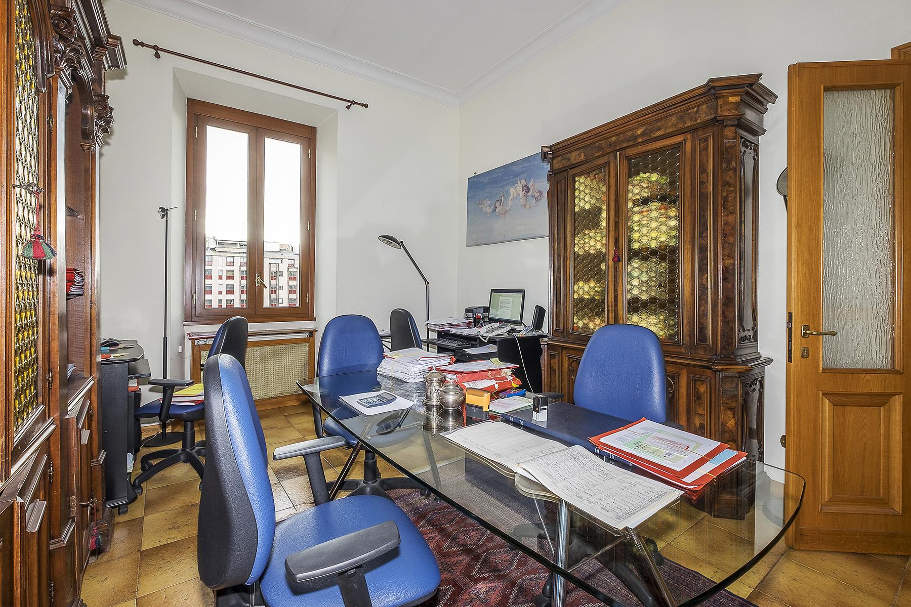 Appartamento in Vendita a Roma: 3 locali, 109 mq - Foto 5