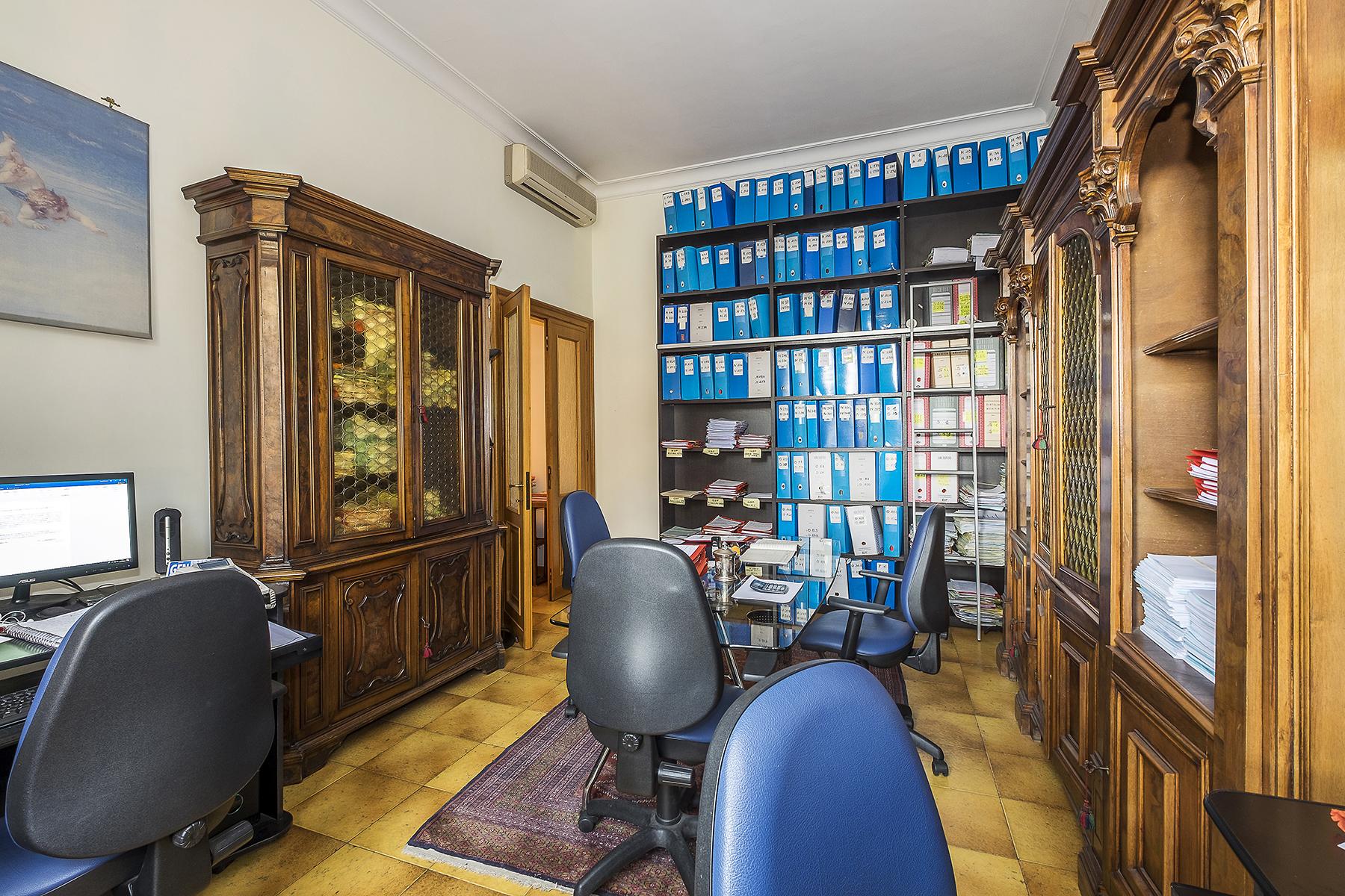Appartamento in Vendita a Roma: 3 locali, 109 mq - Foto 6